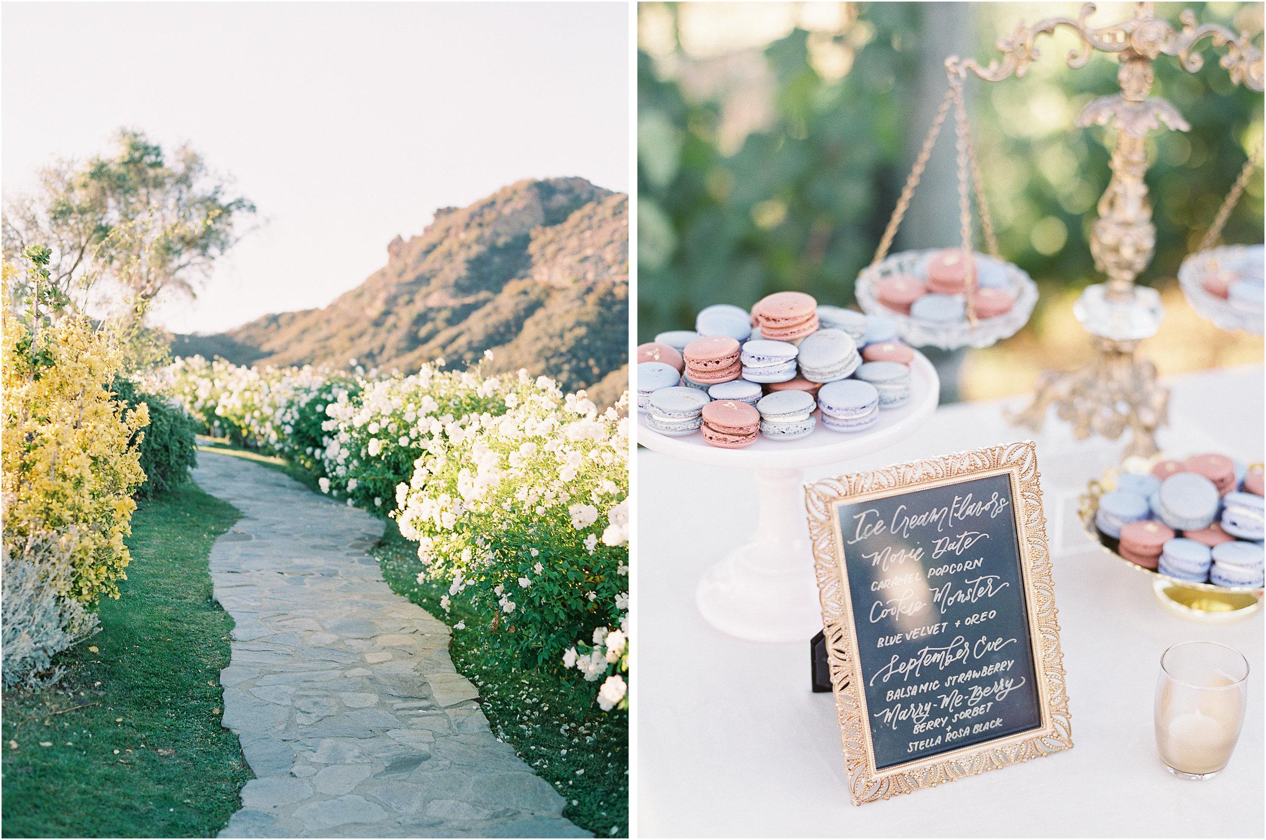 Saddlerock-Ranch-Dome-Film-Wedding-5.jpg