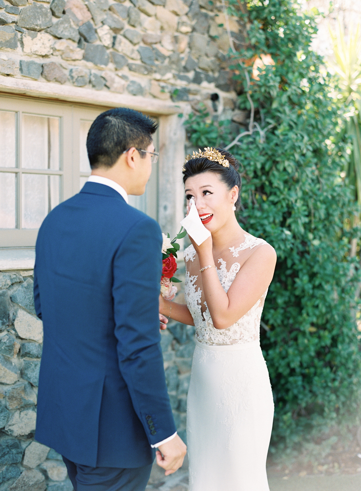 Saddlerock-Ranch-Dome-Film-Wedding-16.jpg