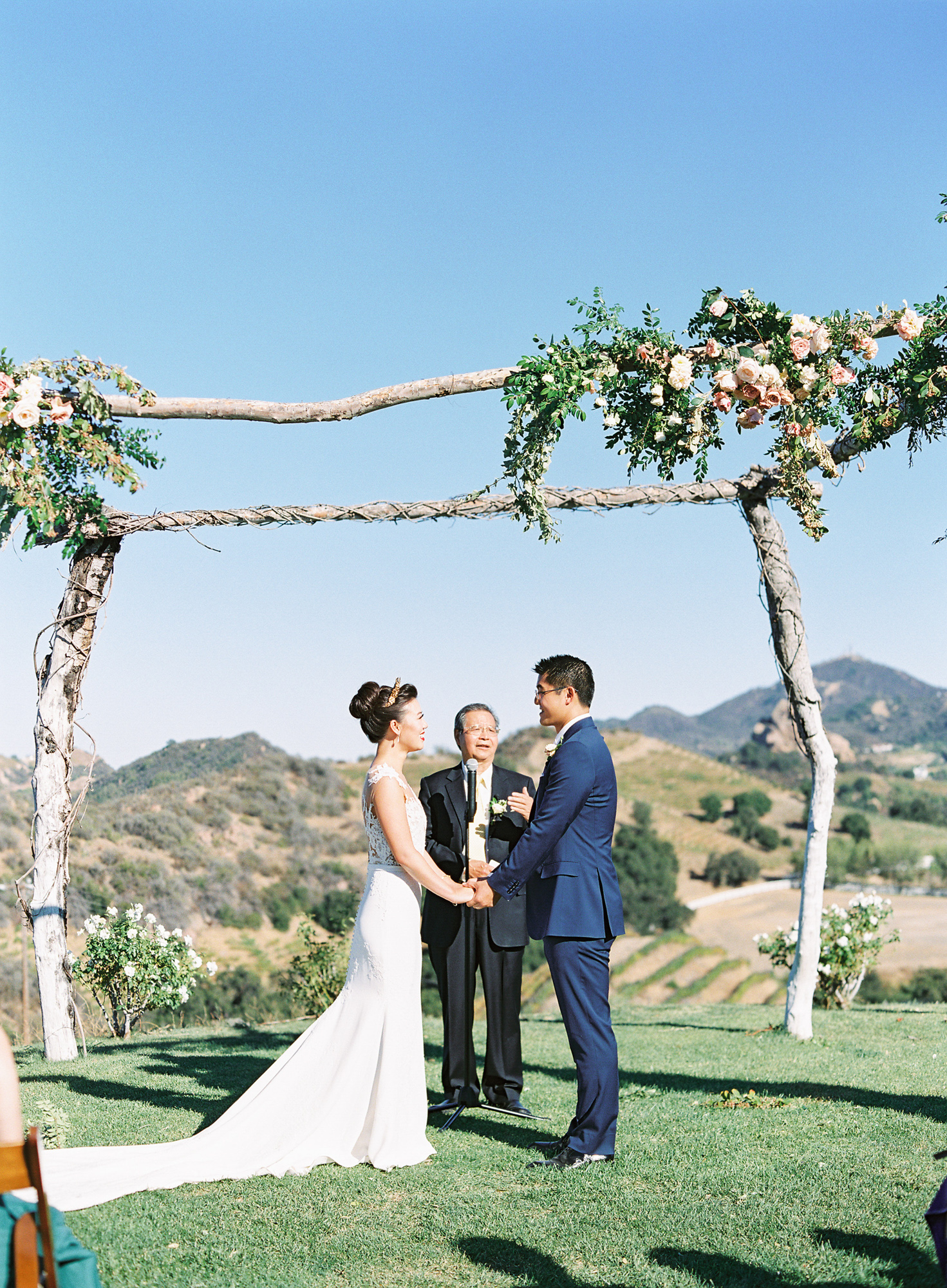 Saddlerock-Ranch-Dome-Film-Wedding-23.jpg