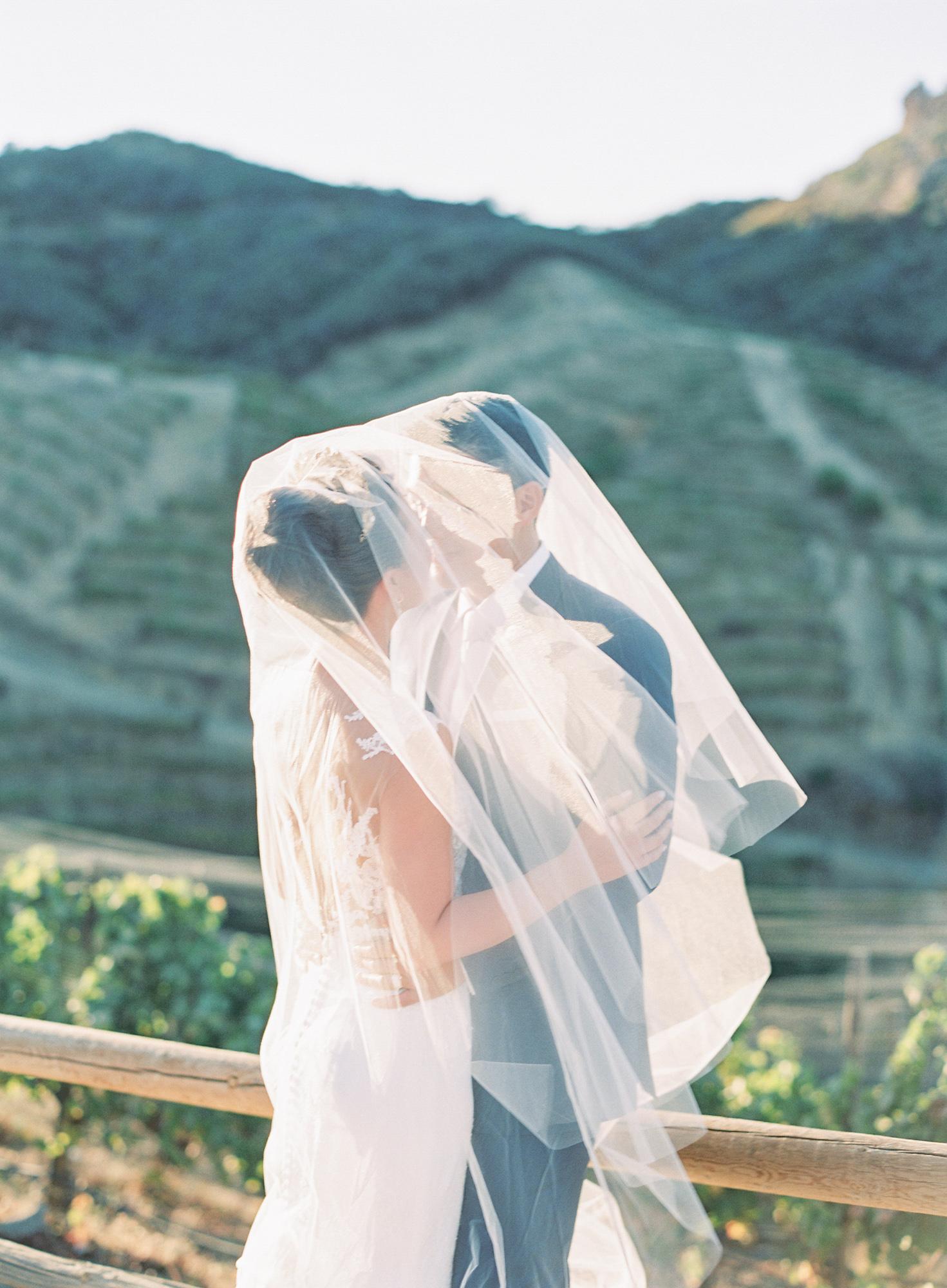 Saddlerock-Ranch-Dome-Film-Wedding-27.jpg