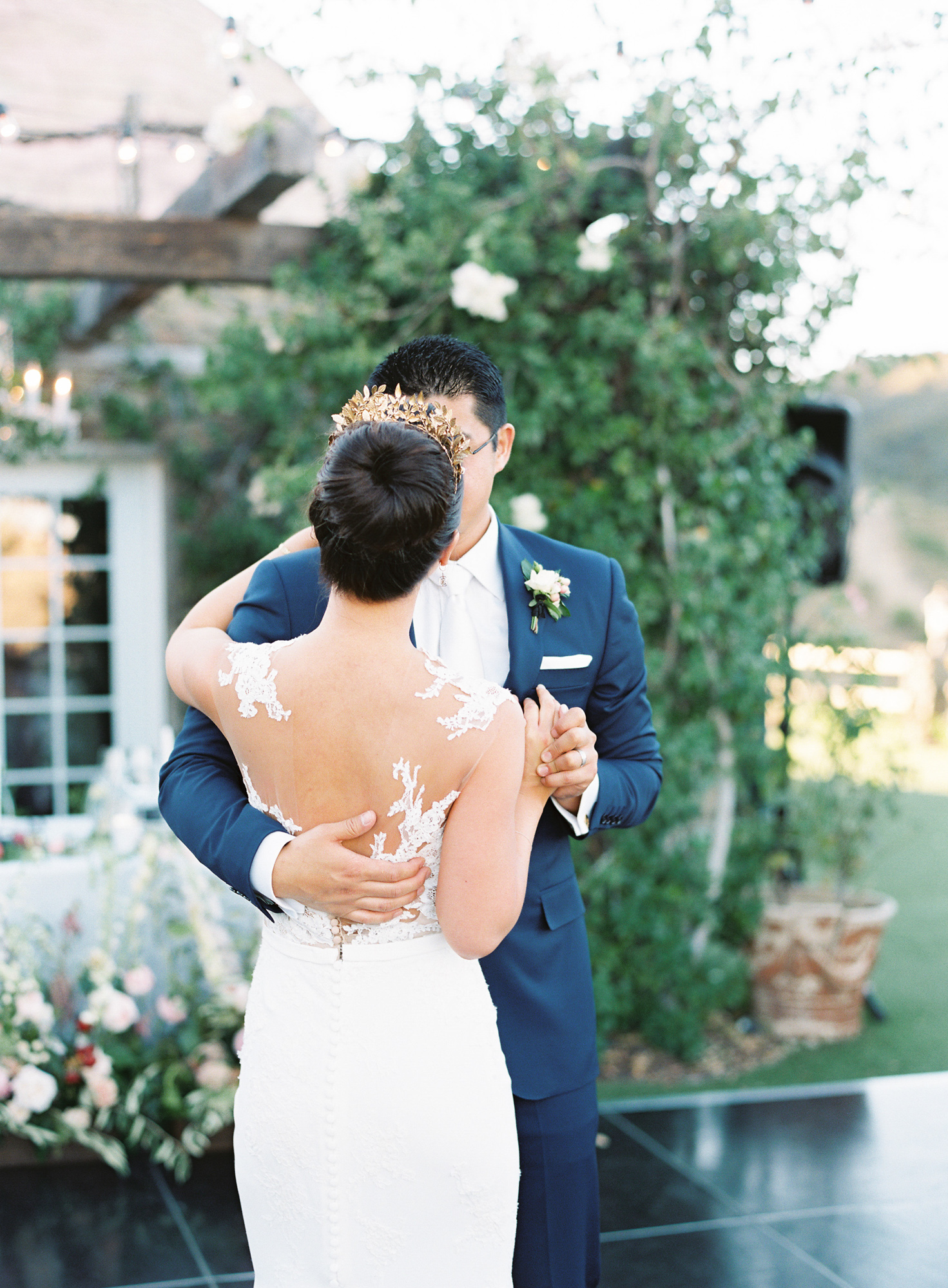Saddlerock-Ranch-Dome-Film-Wedding-30.jpg
