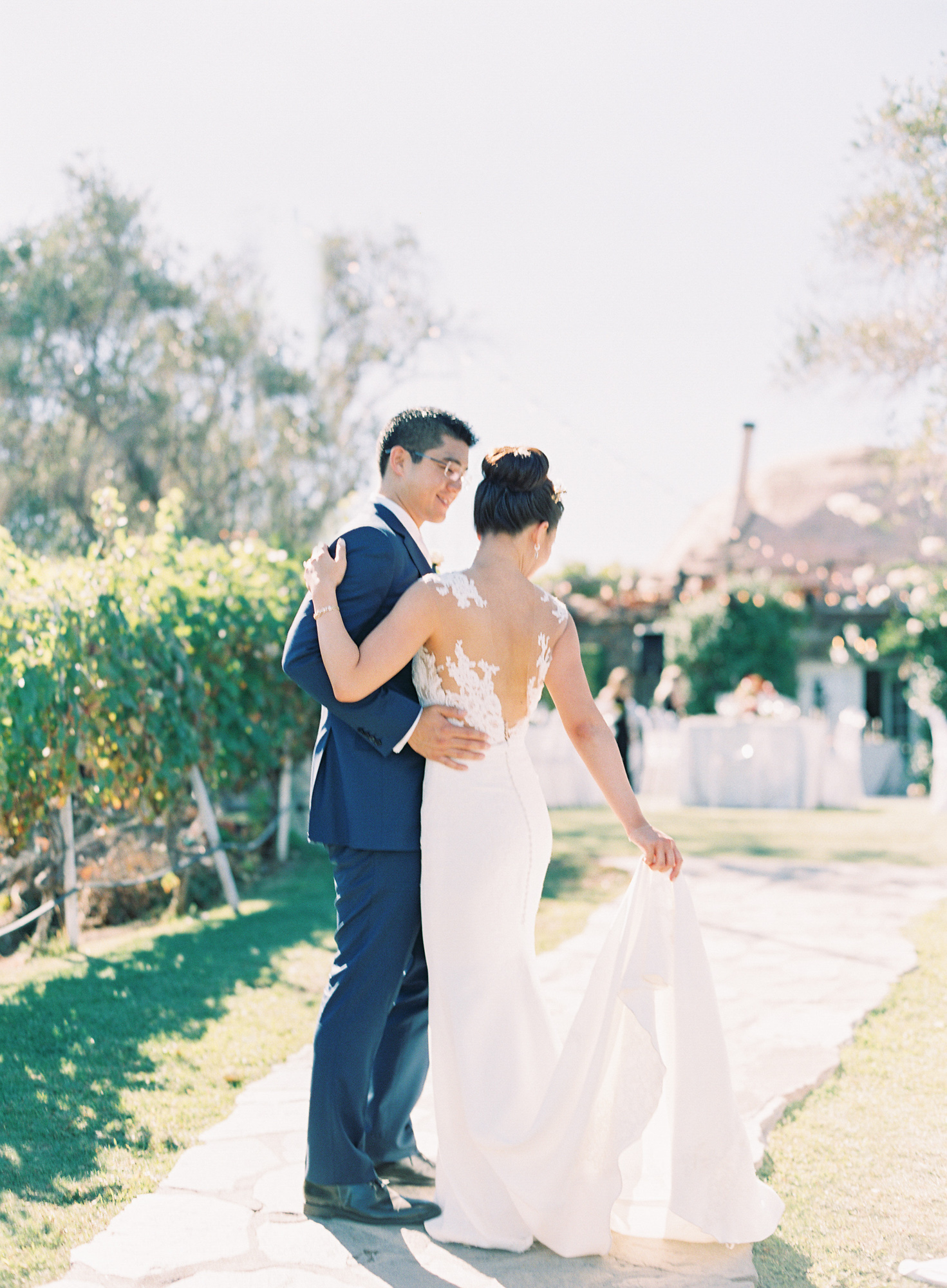 Saddlerock-Ranch-Dome-Film-Wedding-33.jpg