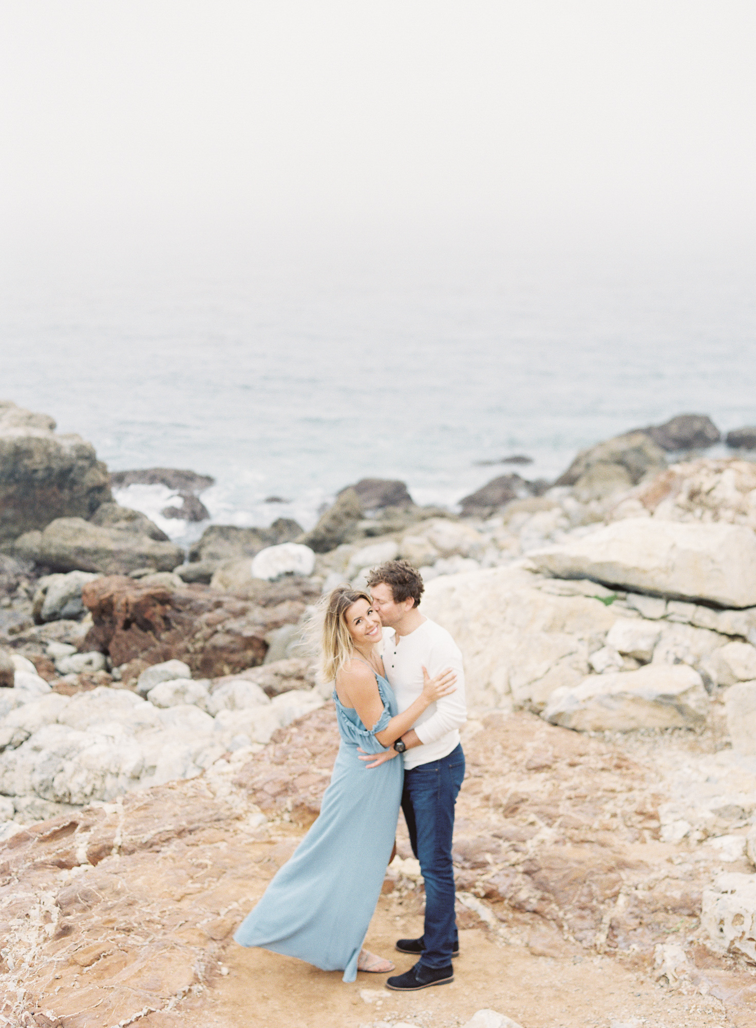 Terranea-engagement-session-los-angeles-5.jpg