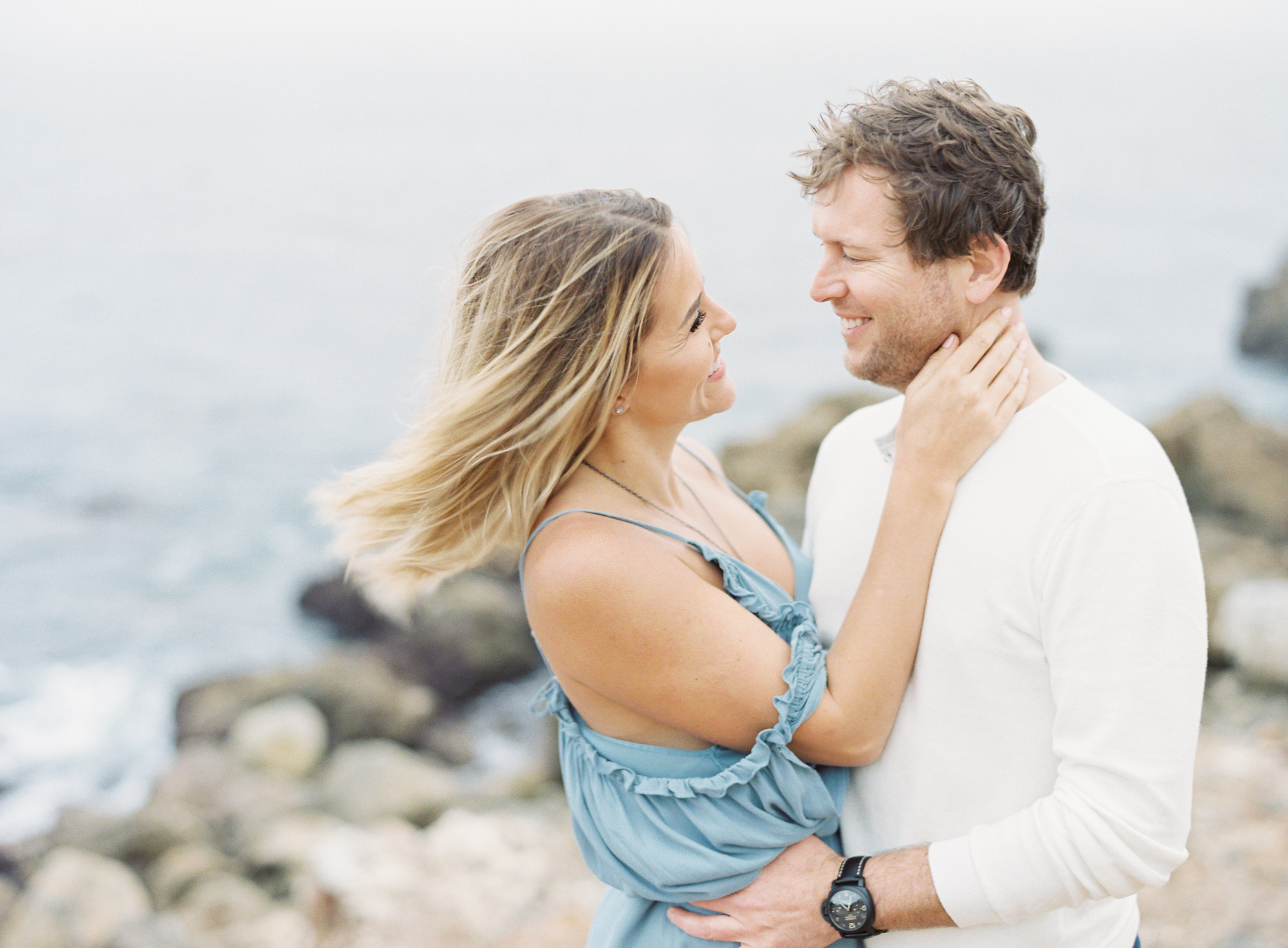 Terranea-engagement-session-los-angeles-6.jpg