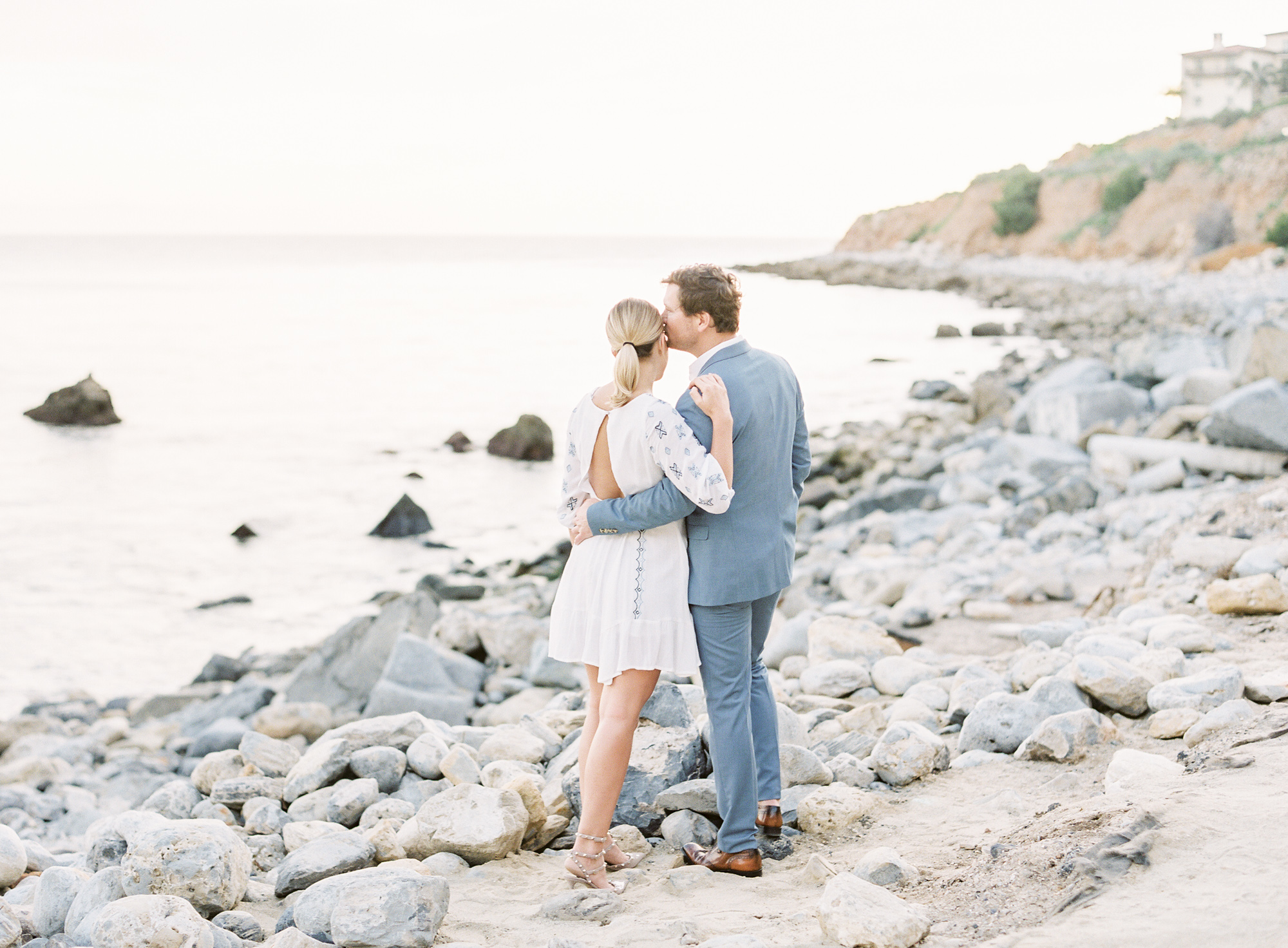 Terranea-engagement-session-los-angeles-12.jpg