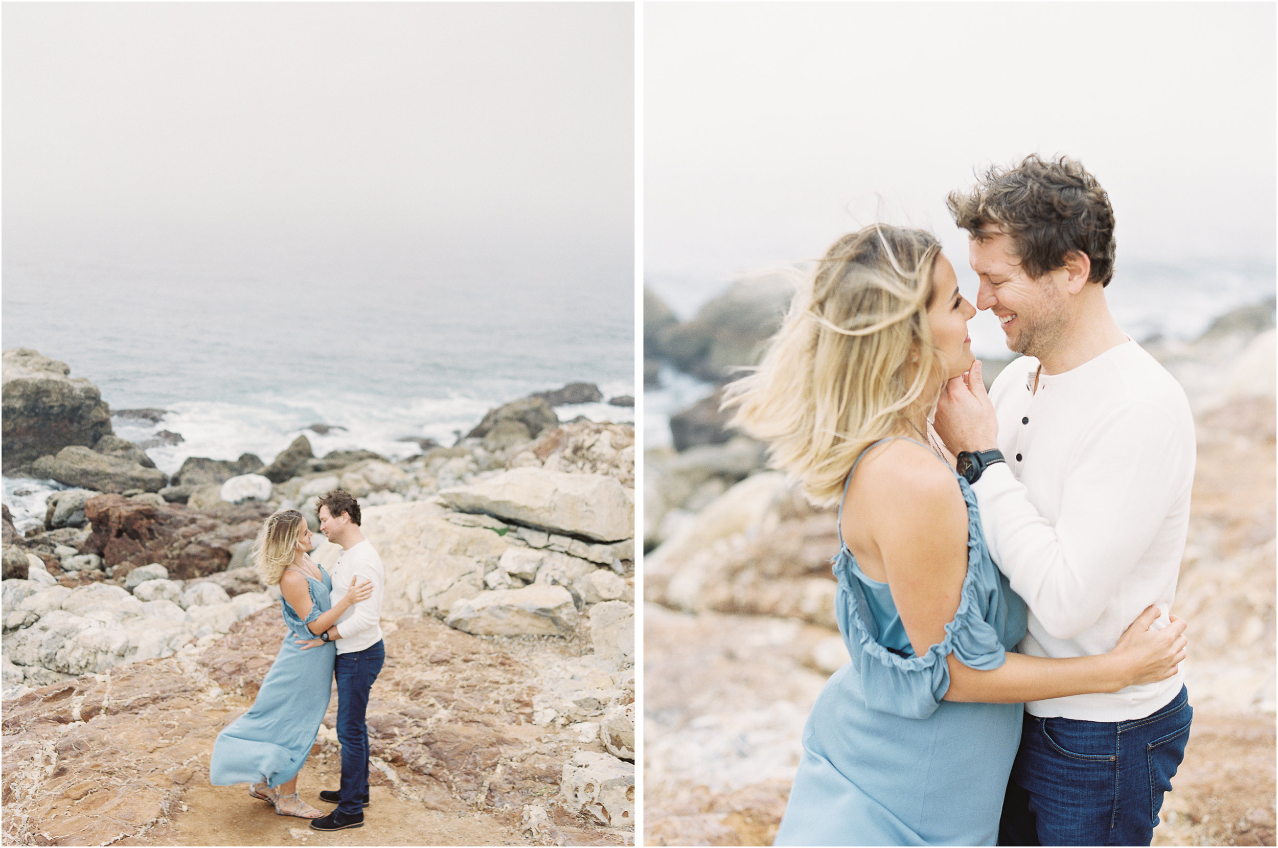 Terranea Engagement Session Palos Verdes 5.jpg