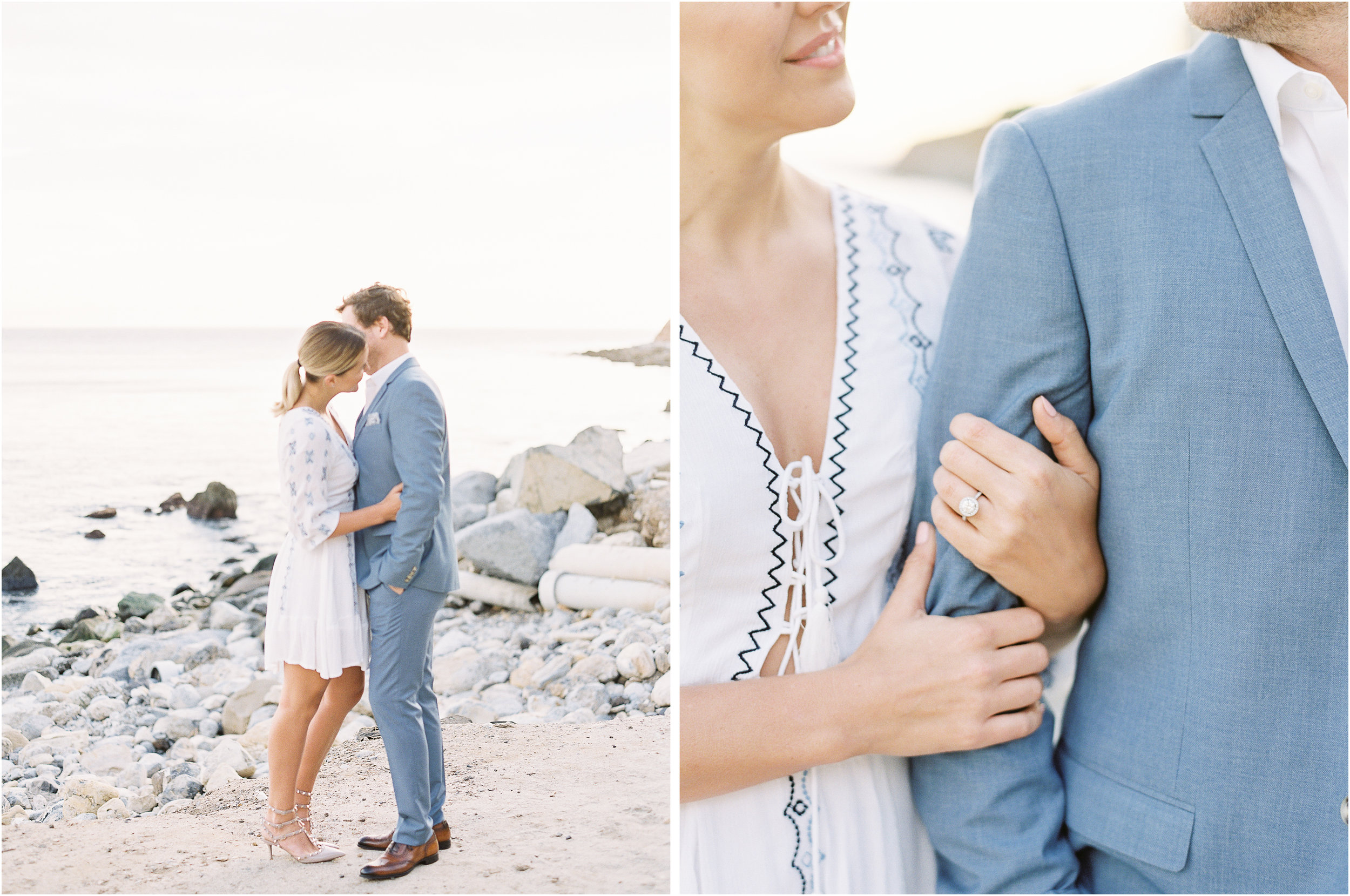 Terranea Engagement Session Palos Verdes 9.jpg