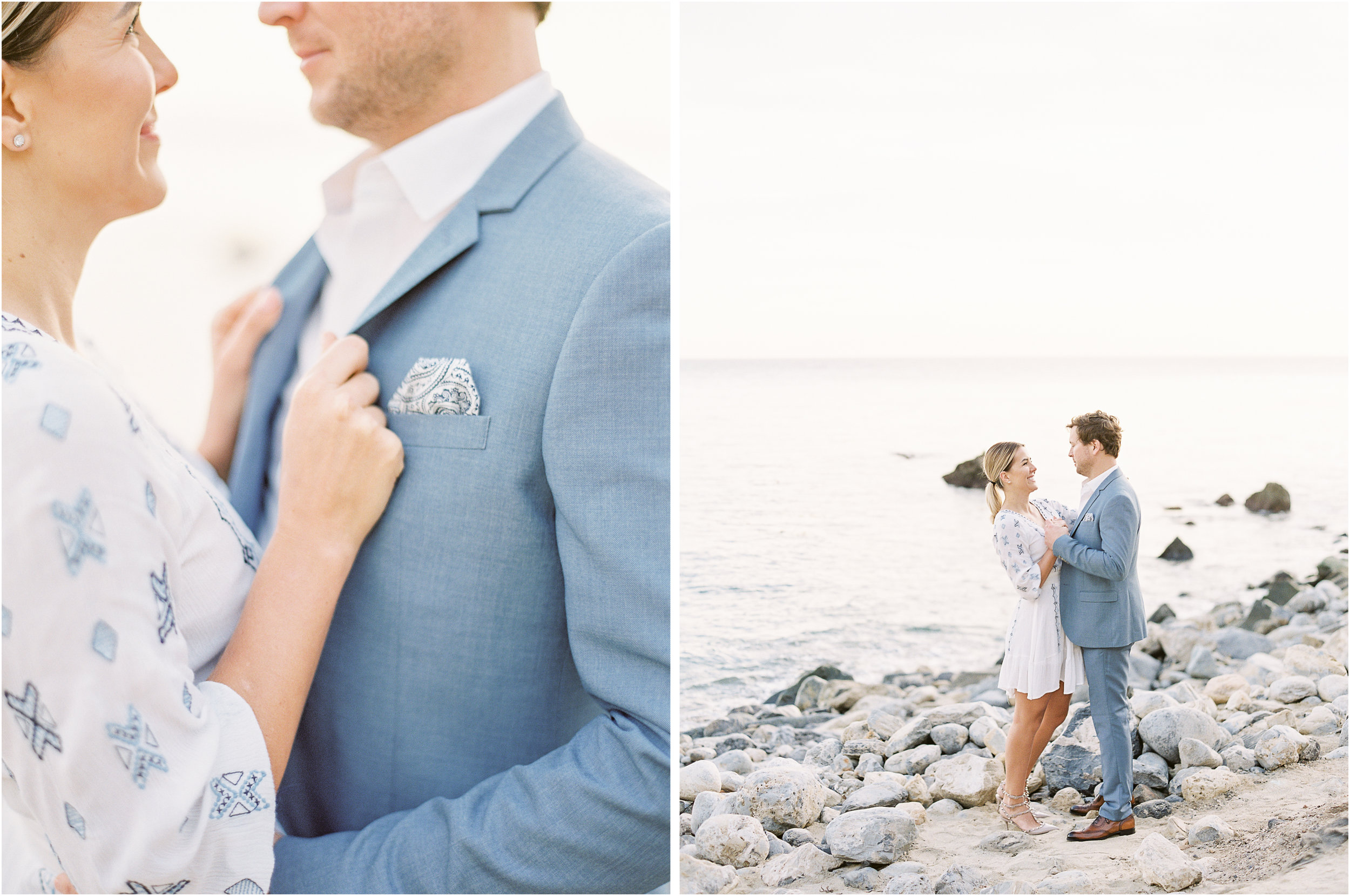 Terranea Engagement Session Palos Verdes 10.jpg