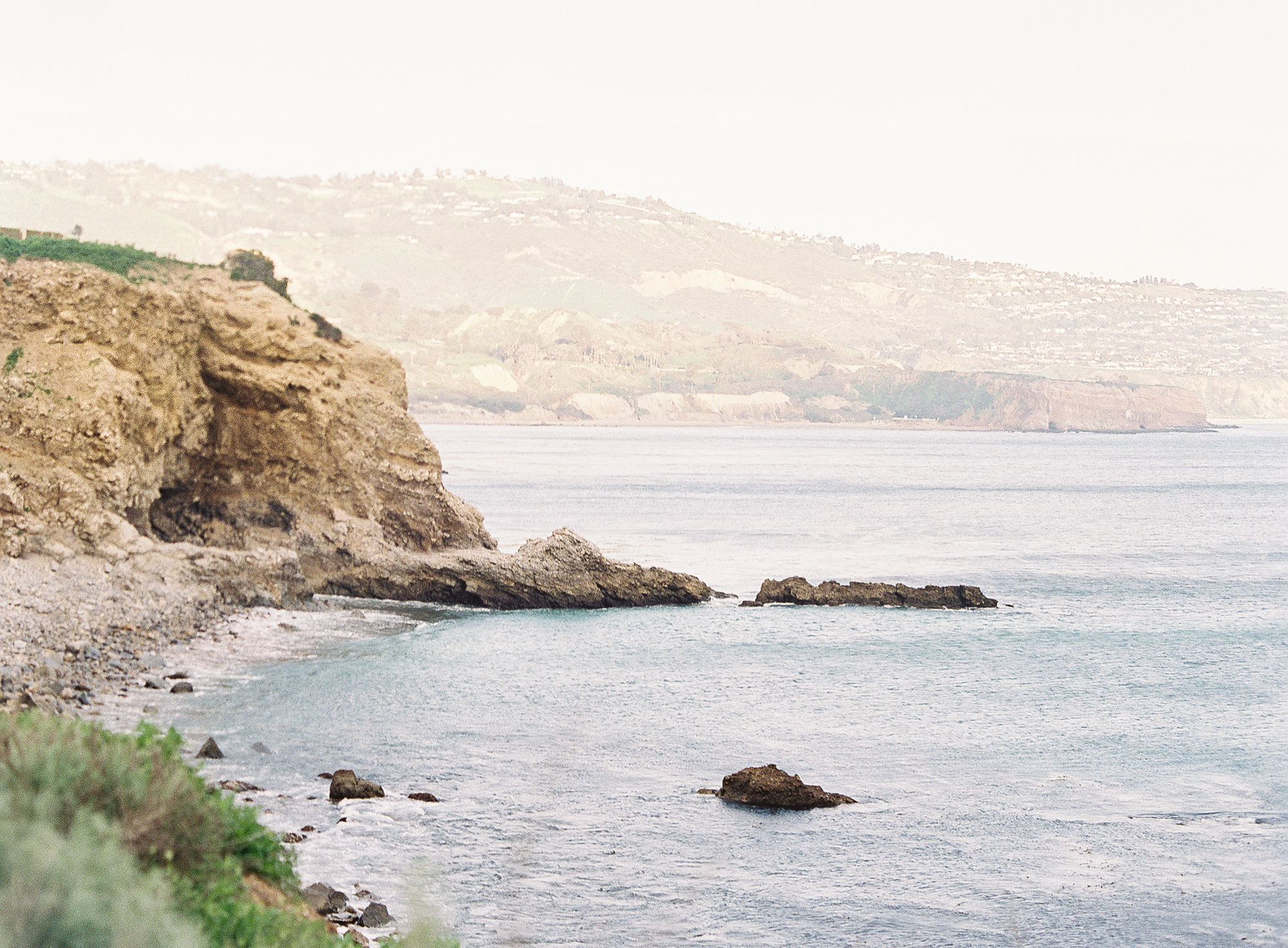 Terranea-engagement-session-los-angeles-1-2.jpg