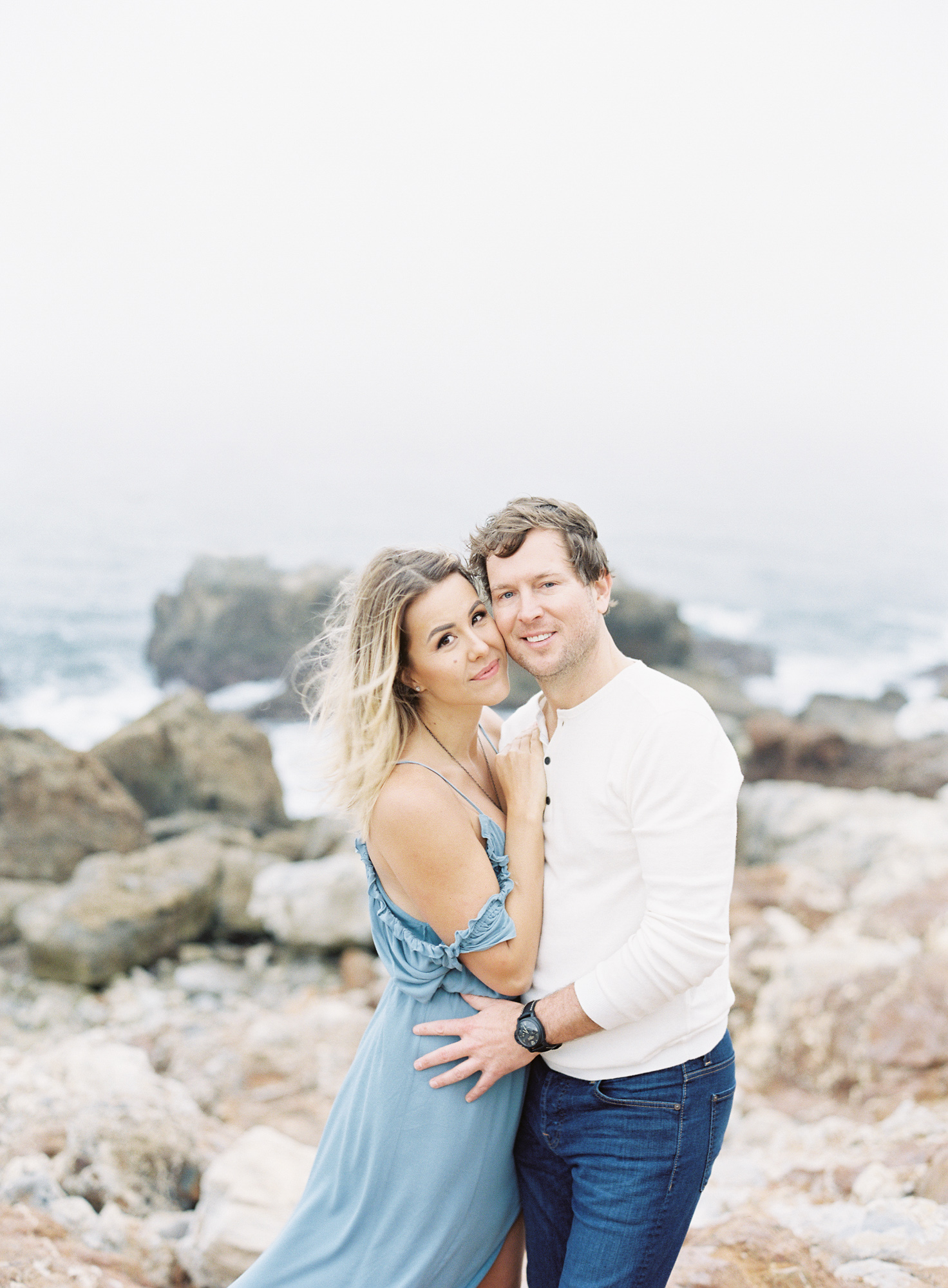 Terranea-engagement-session-los-angeles-20.jpg