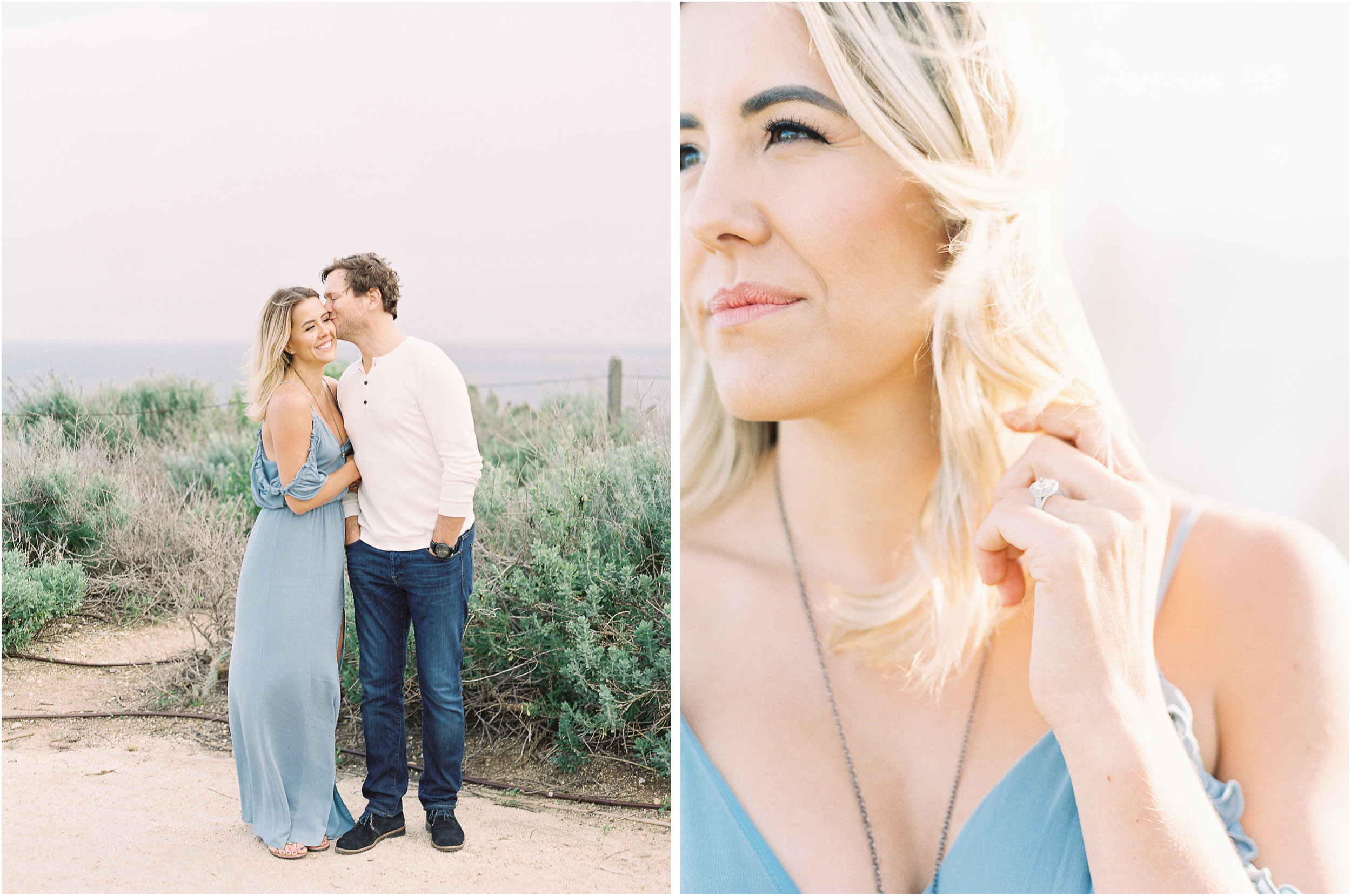 Terranea Engagement Session Palos Verdes 6.jpg