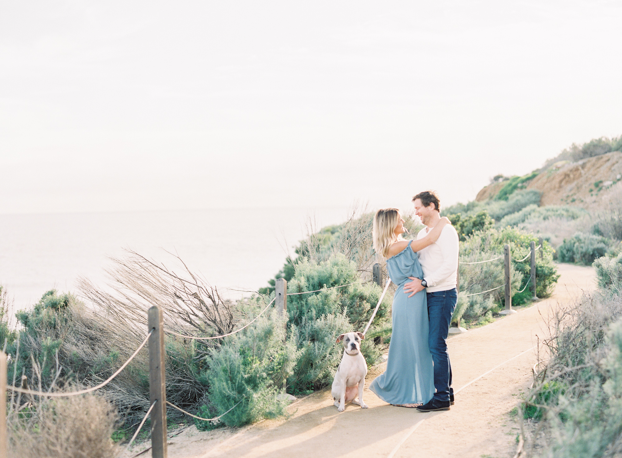 Terranea-engagement-session-los-angeles-22-2.jpg