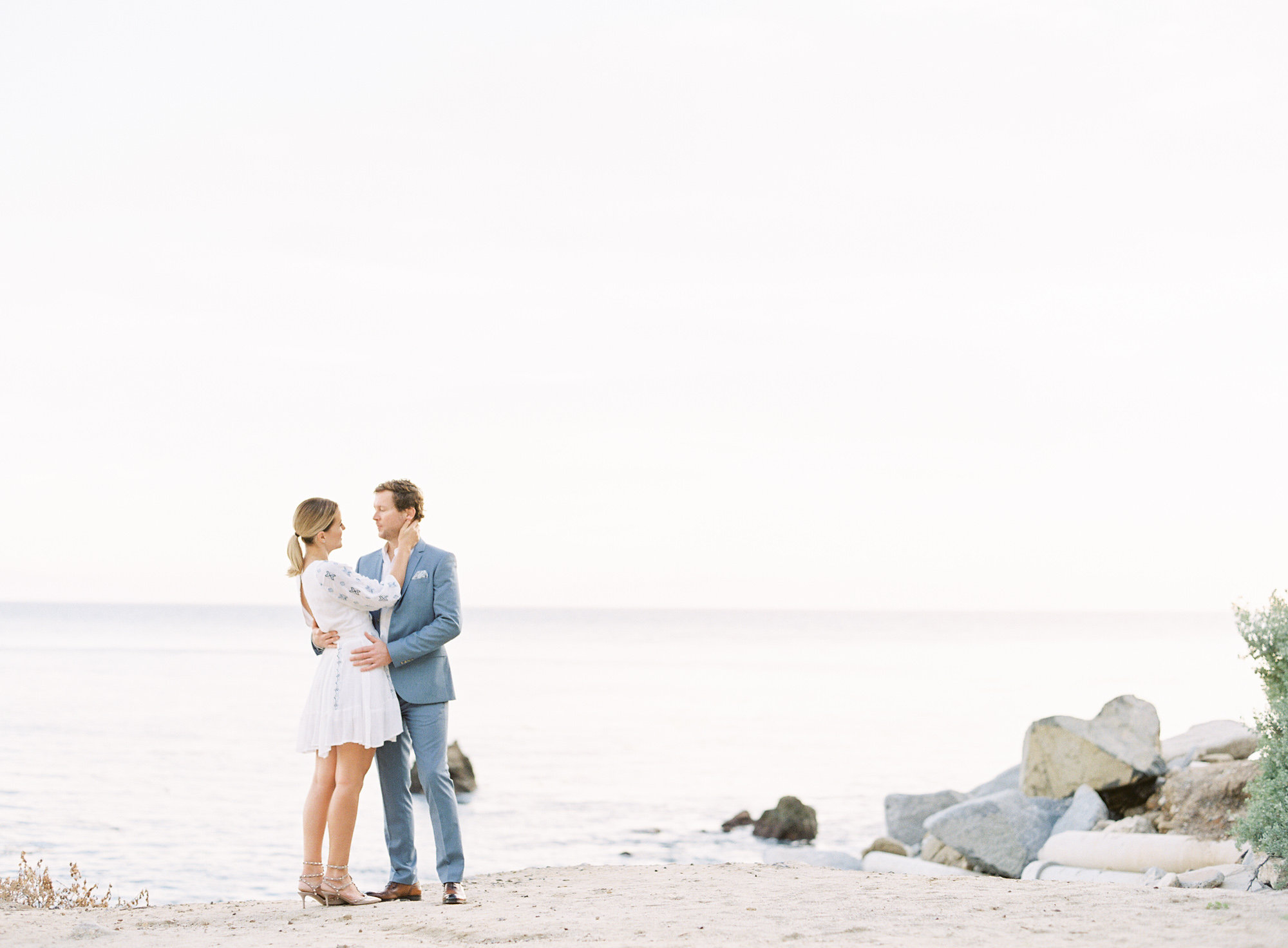 Terranea-engagement-session-los-angeles-25.jpg