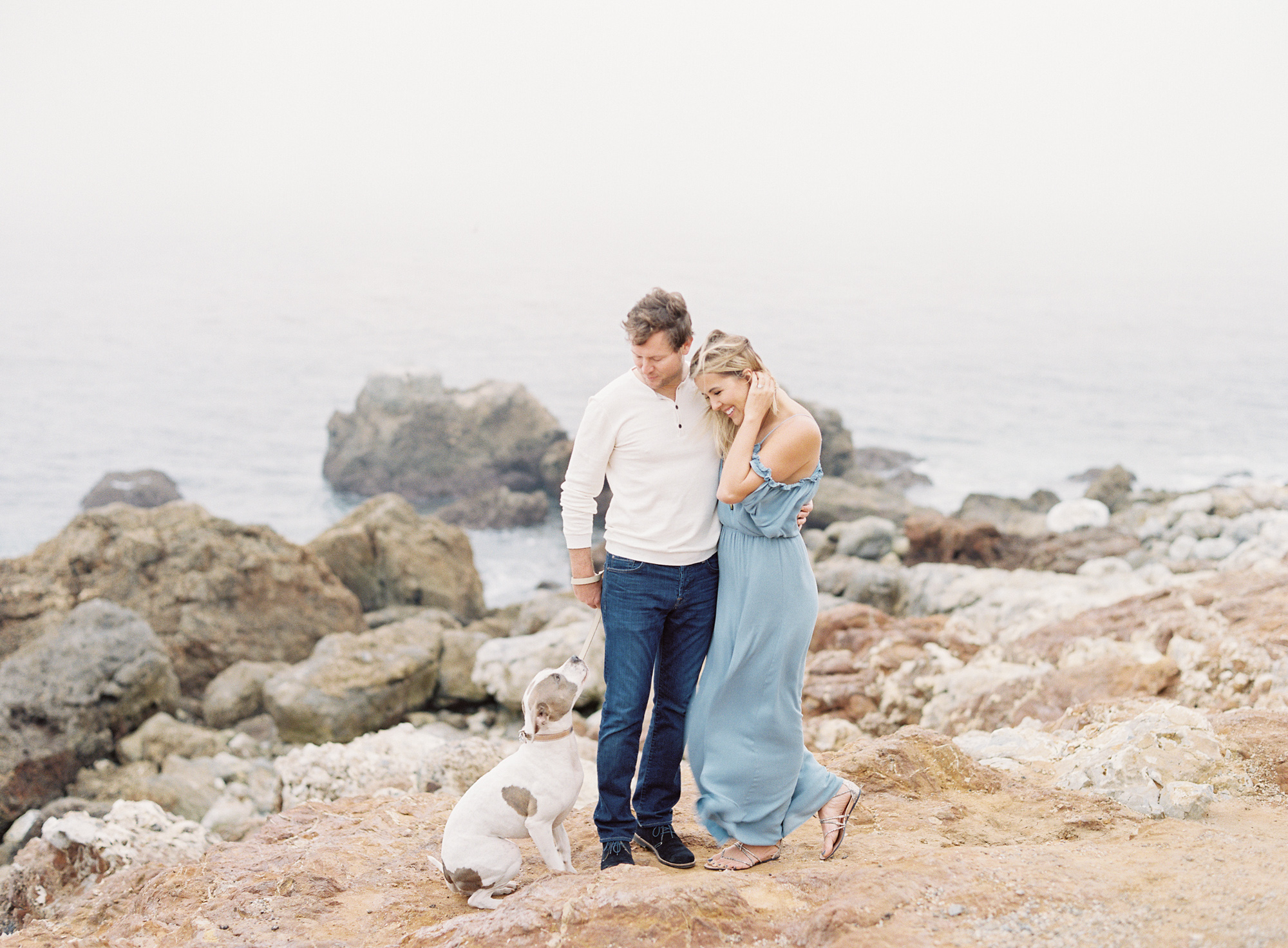 Terranea-engagement-session-los-angeles-26.jpg