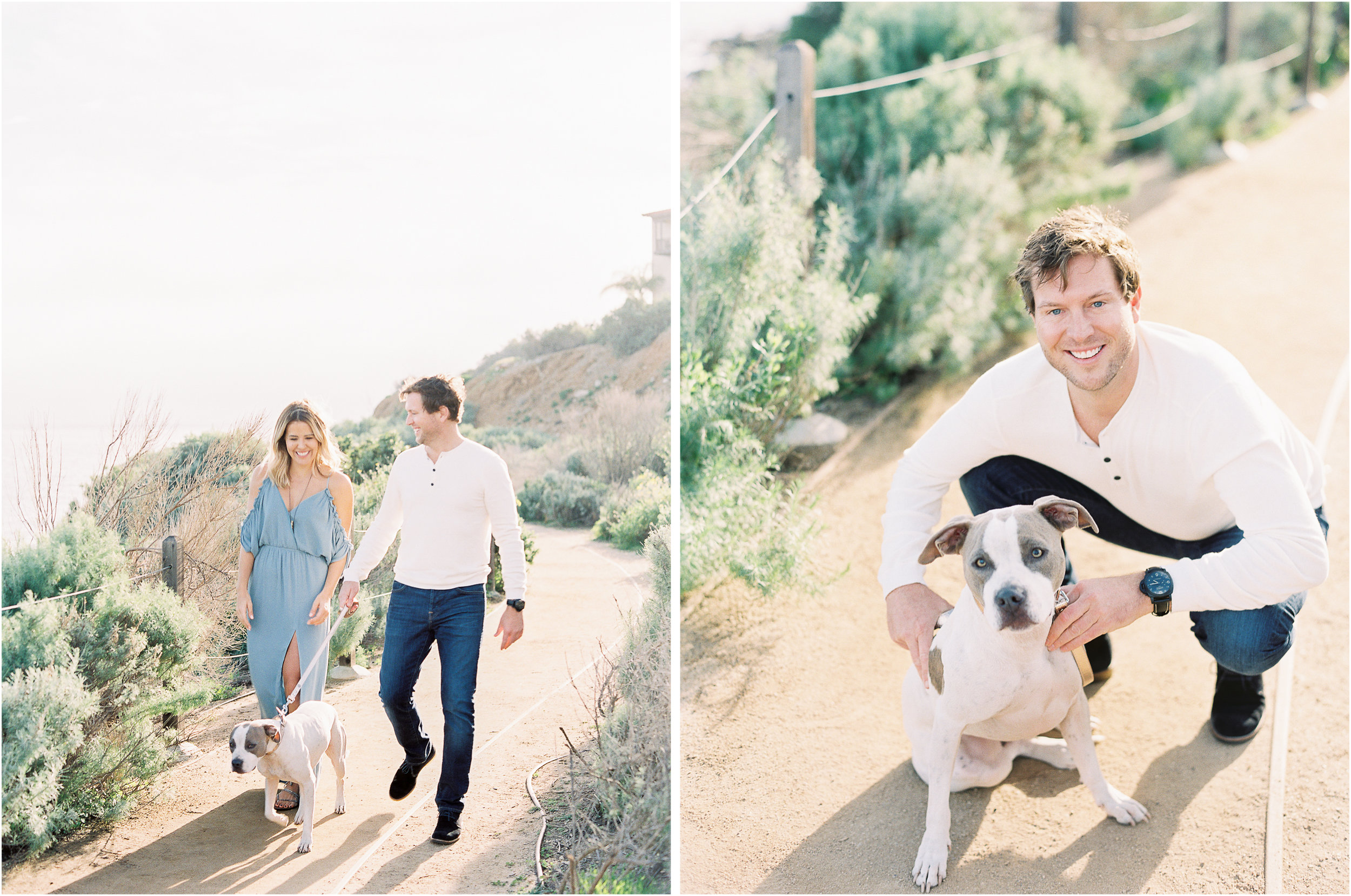 Terranea Engagement Session Palos Verdes 4.jpg