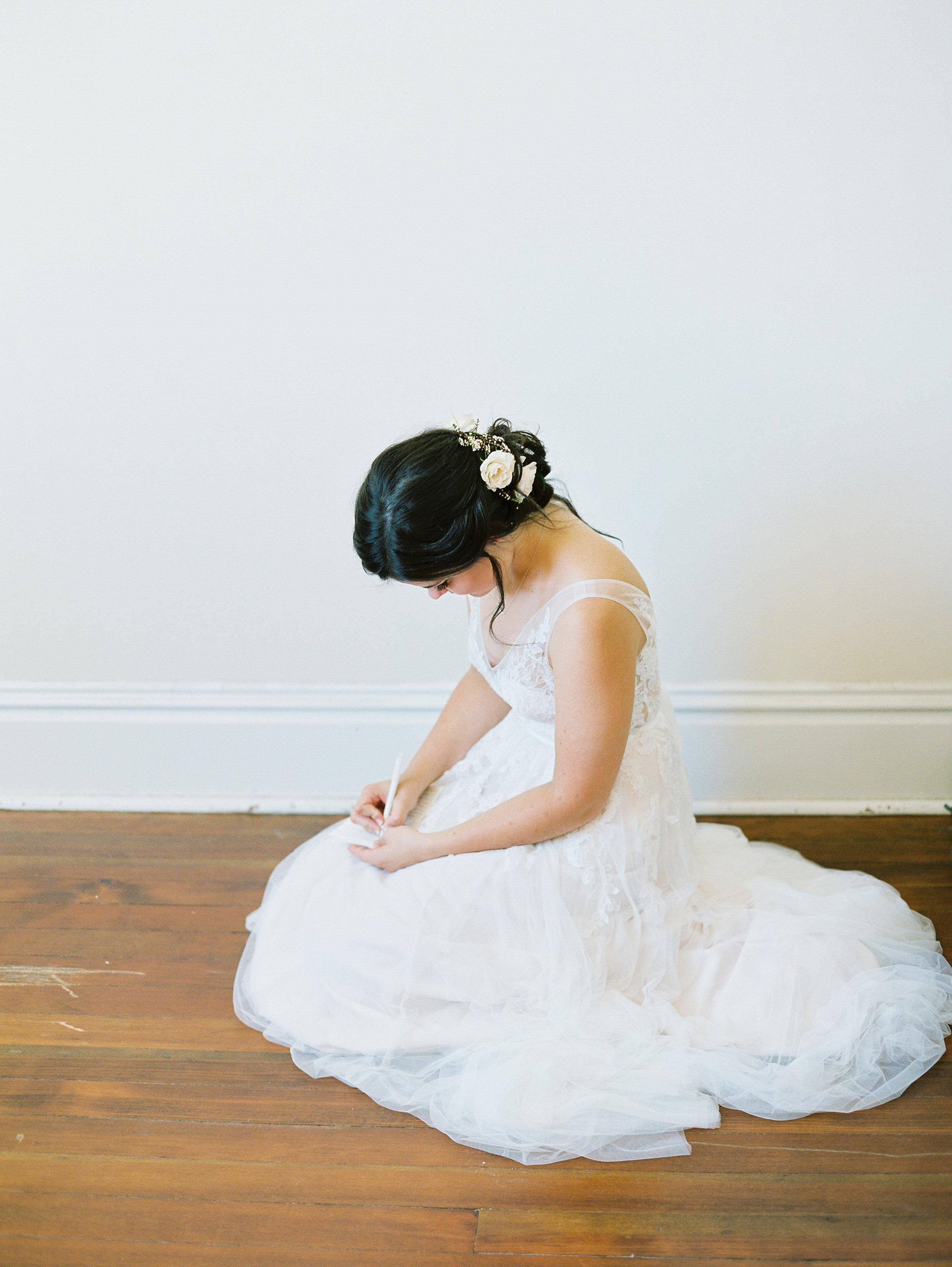 Idaho-Field-Forest-Wedding-Film-Photographer-Kristina-Adams-68.jpg