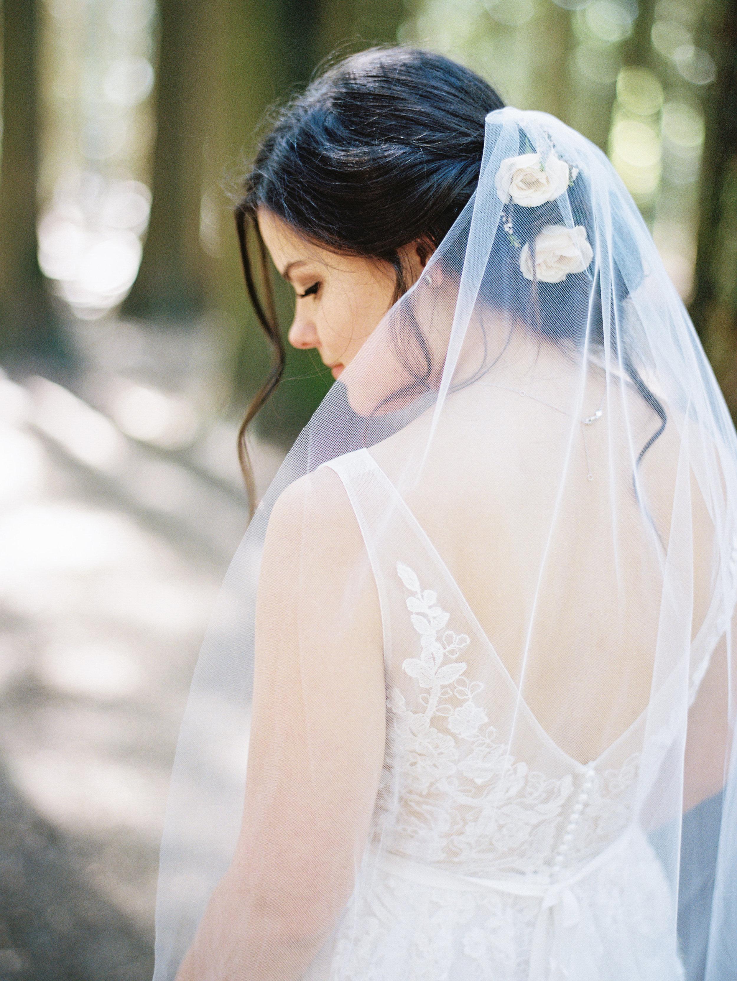 Idaho-Field-Forest-Wedding-Film-Photographer-Kristina-Adams-177.jpg