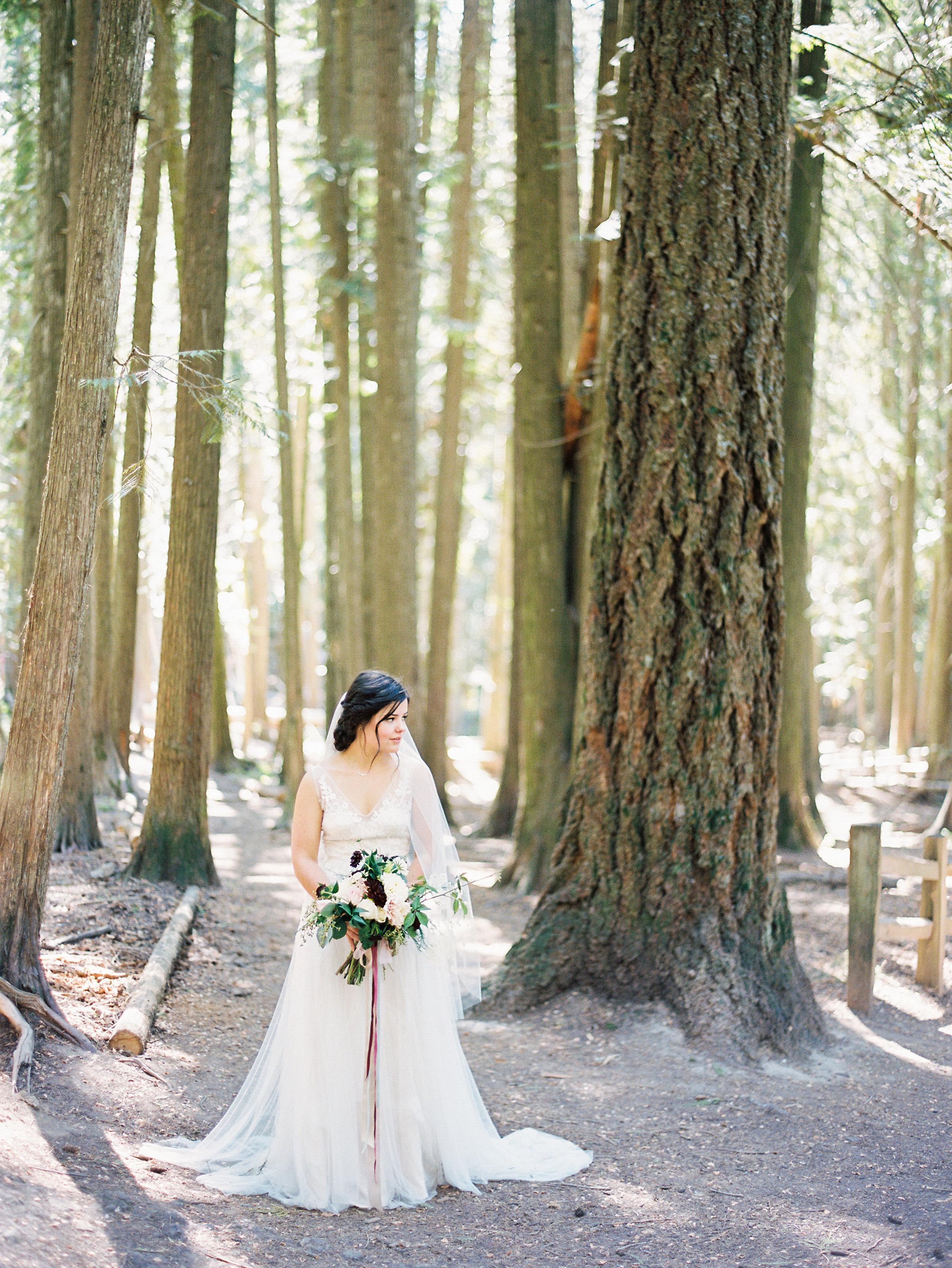 Idaho-Field-Forest-Wedding-Film-Photographer-Kristina-Adams-170 (2).jpg