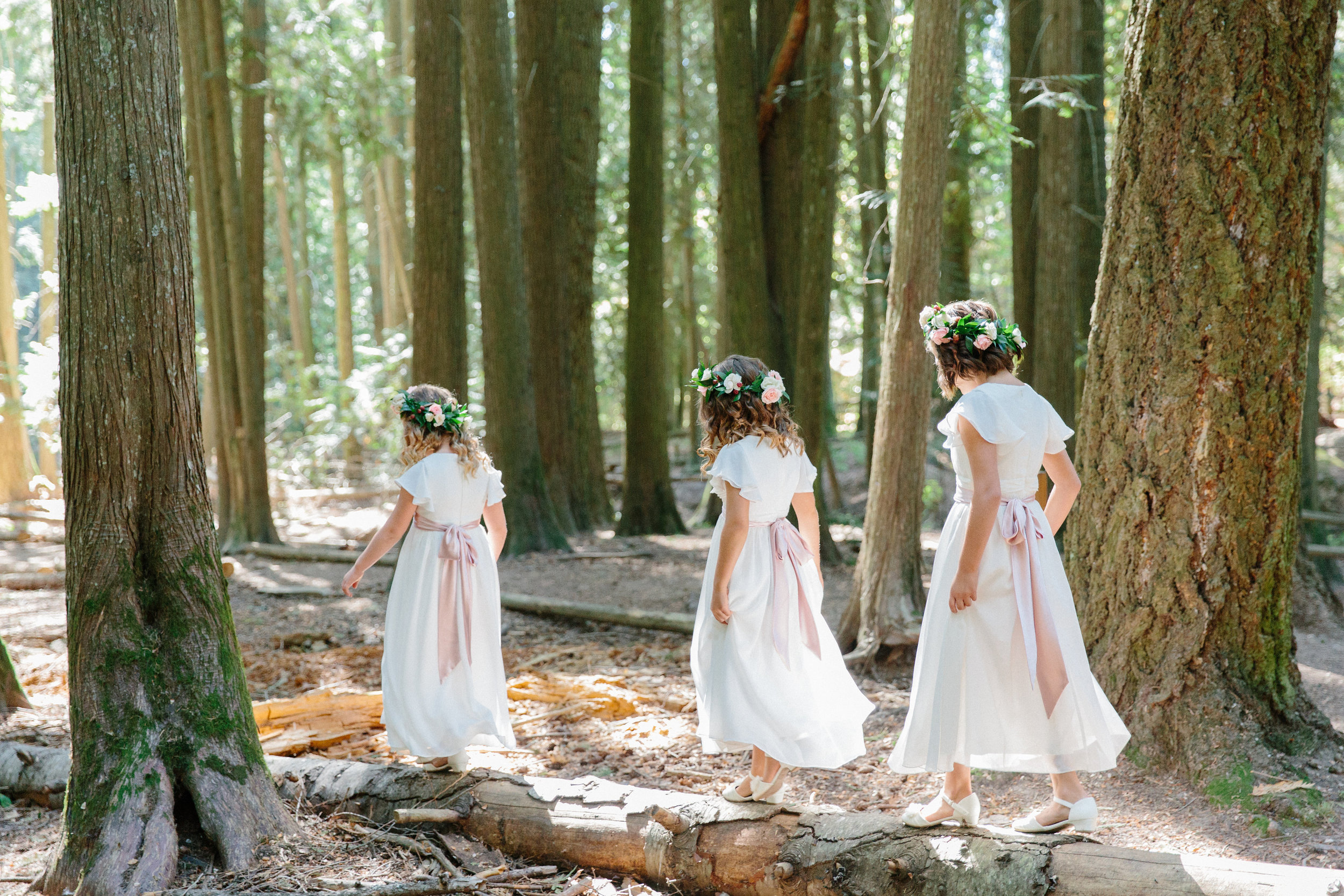 Idaho-Field-Forest-Wedding-Film-Photographer-Kristina-Adams-258.jpg