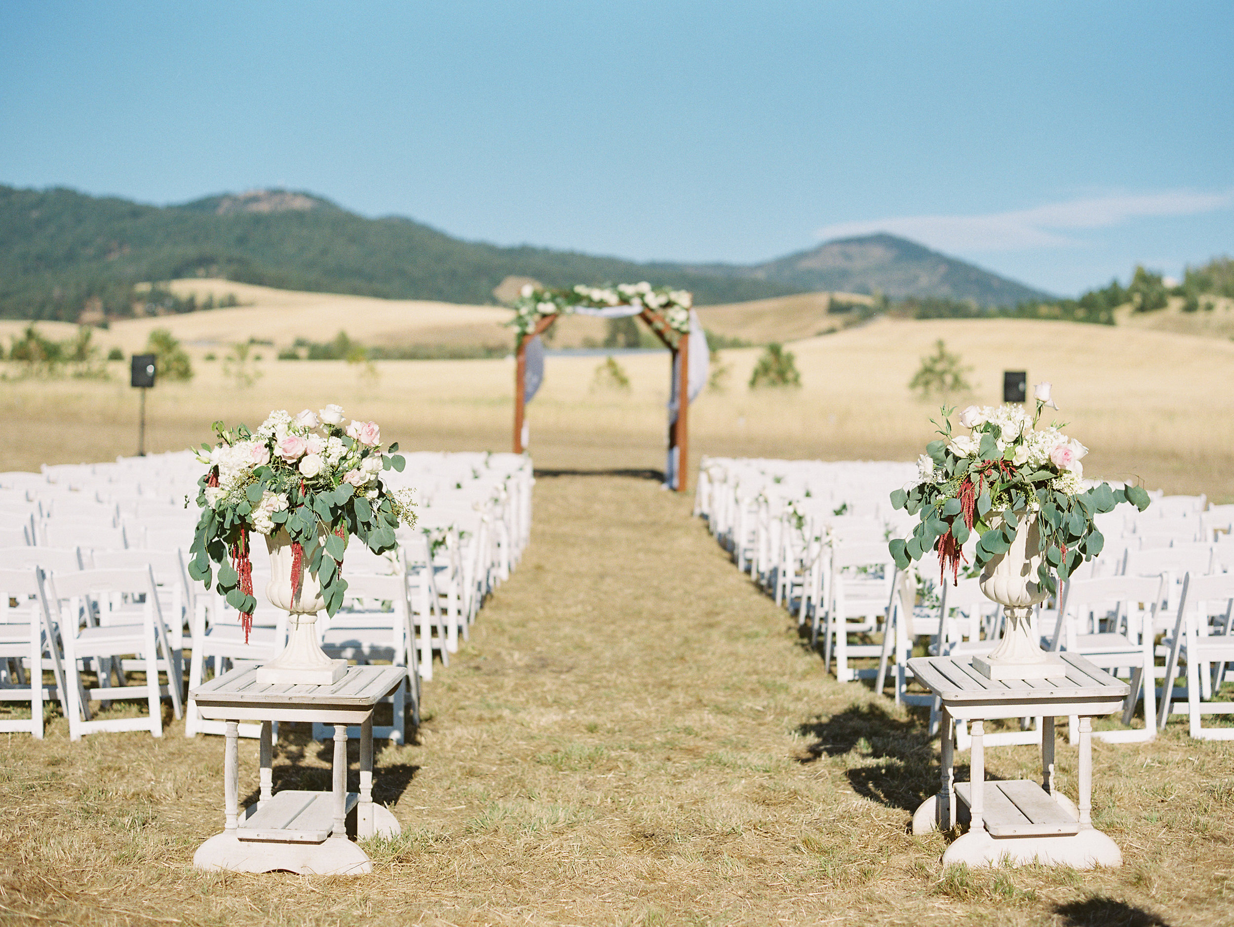 Idaho-Field-Forest-Wedding-Film-Photographer-Kristina-Adams-466.jpg