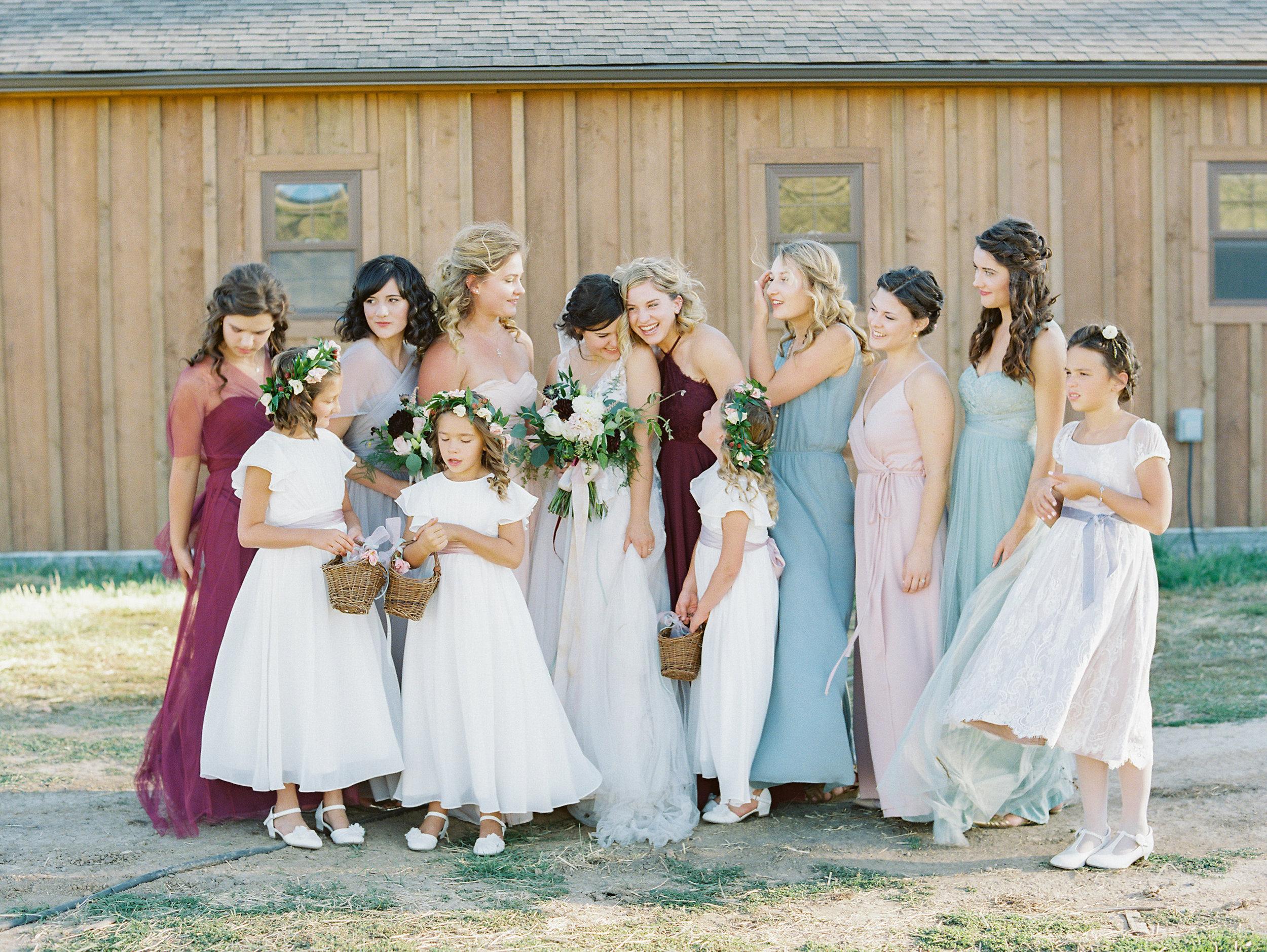 Idaho-Field-Forest-Wedding-Film-Photographer-Kristina-Adams-620.jpg