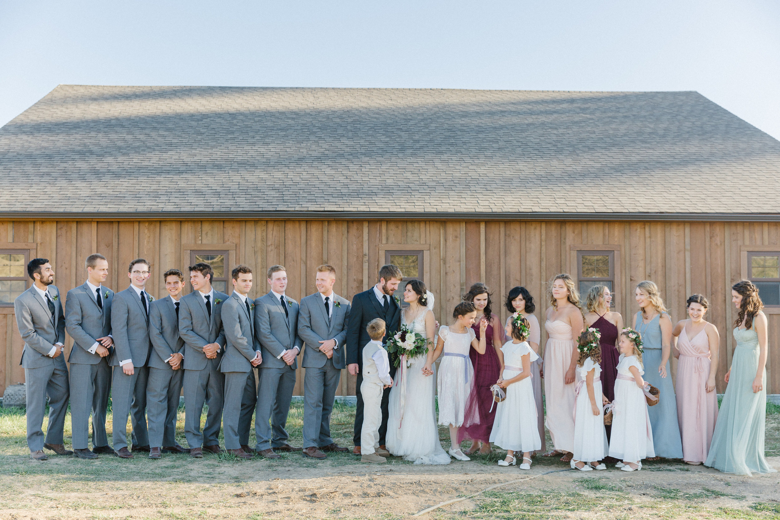 Idaho-Field-Forest-Wedding-Film-Photographer-Kristina-Adams-635.jpg