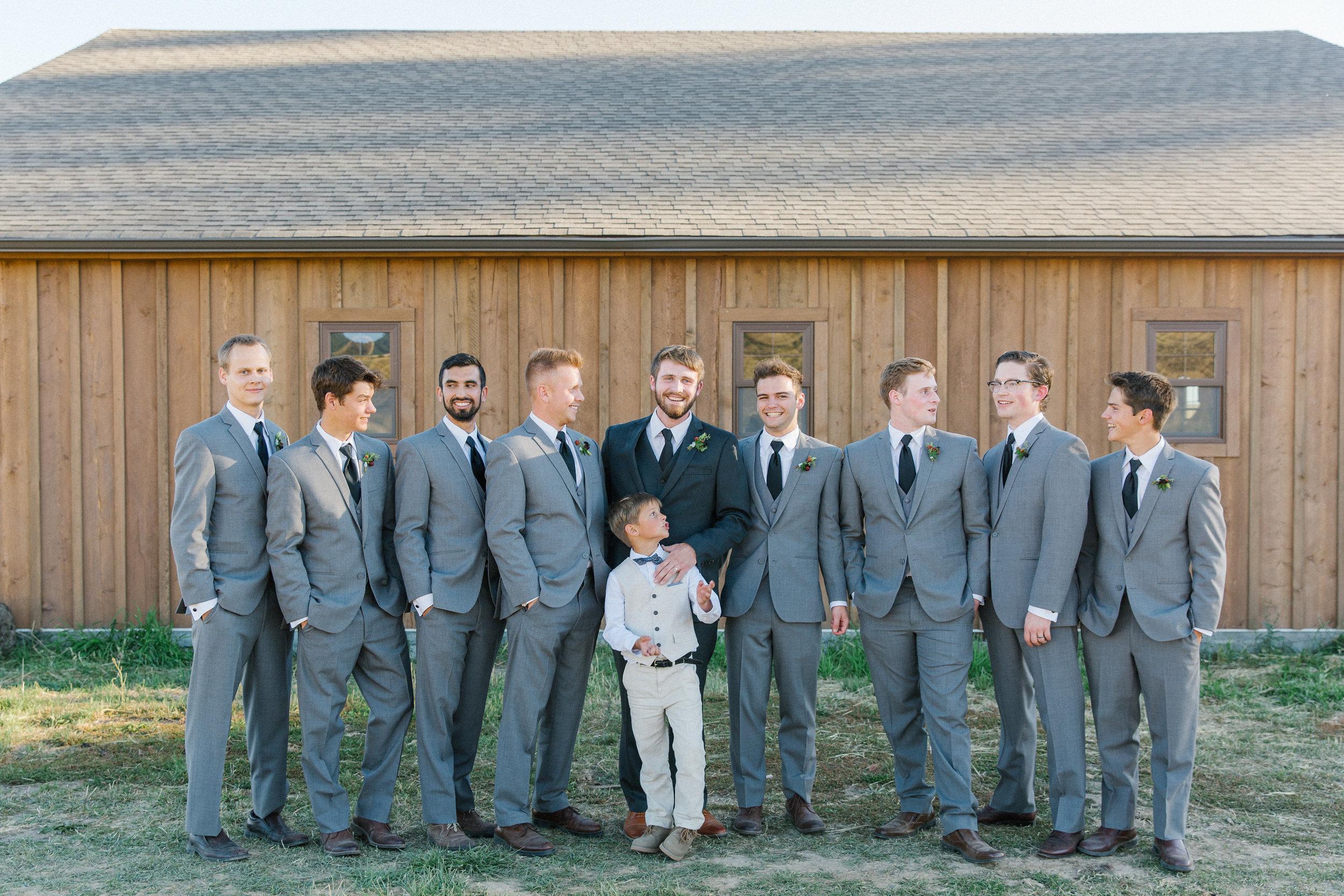 Idaho-Field-Forest-Wedding-Film-Photographer-Kristina-Adams-637.jpg