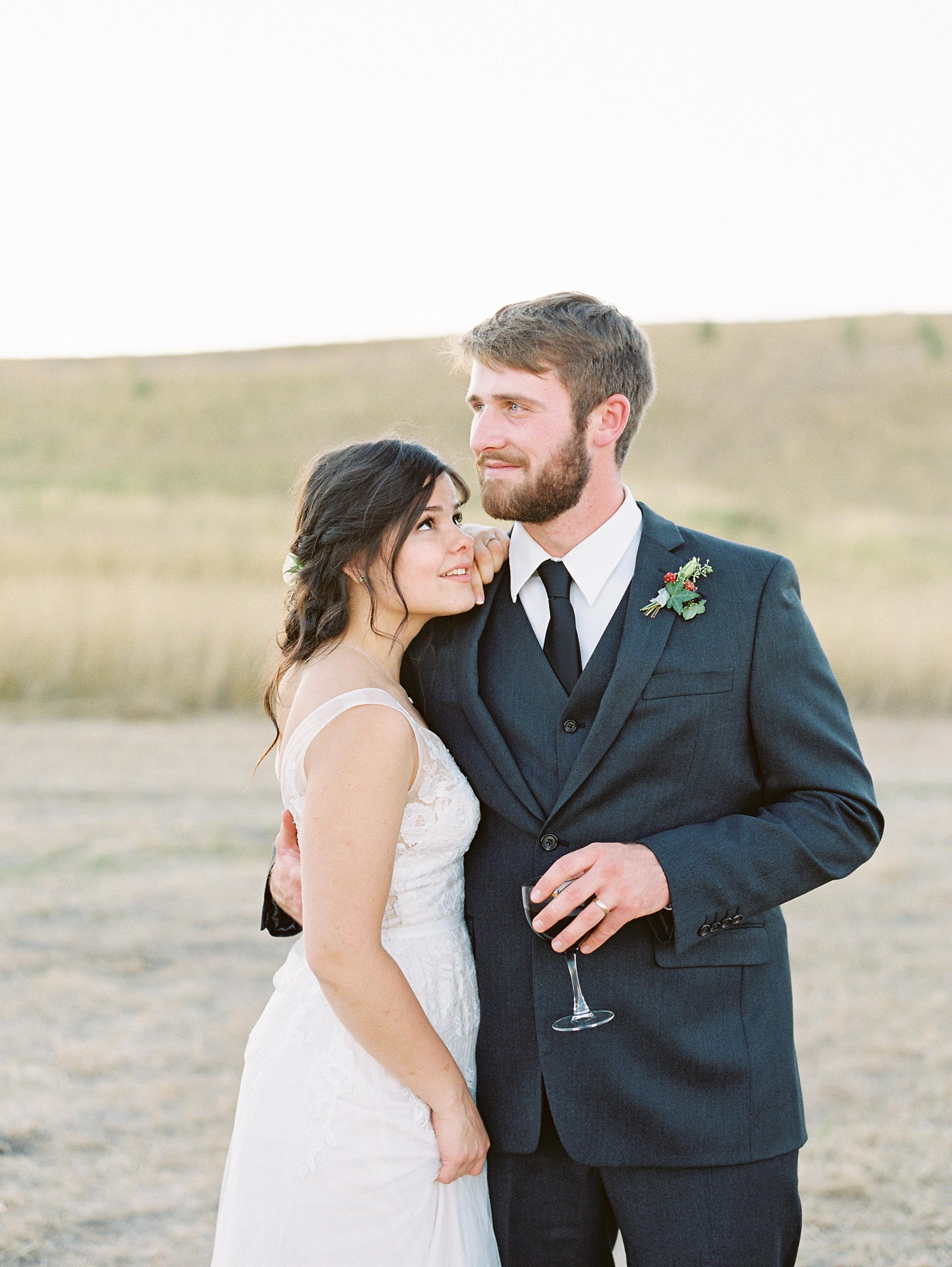 Idaho-Field-Forest-Wedding-Film-Photographer-Kristina-Adams-707 (1).jpg