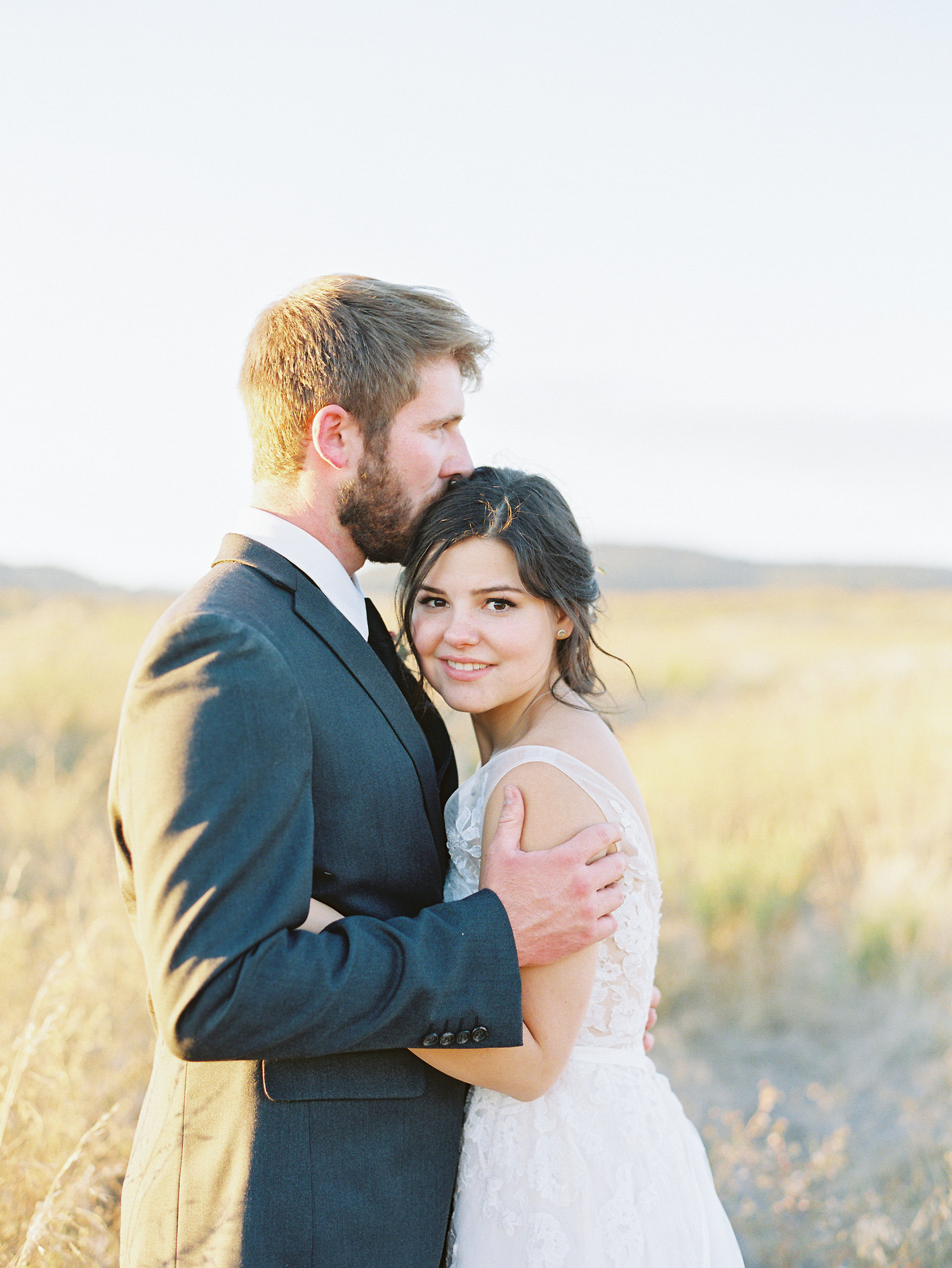 Idaho-Field-Forest-Wedding-Film-Photographer-Kristina-Adams-744(1) (1).jpg