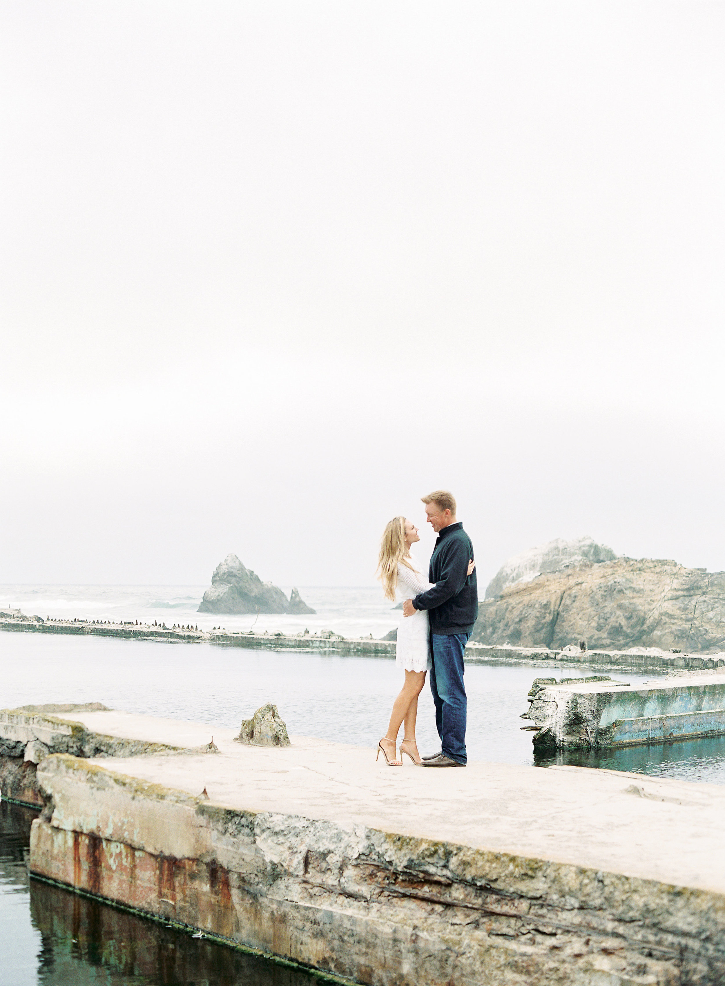 San-Francisco-Engagement-Morgan-and-Shane-108.jpg