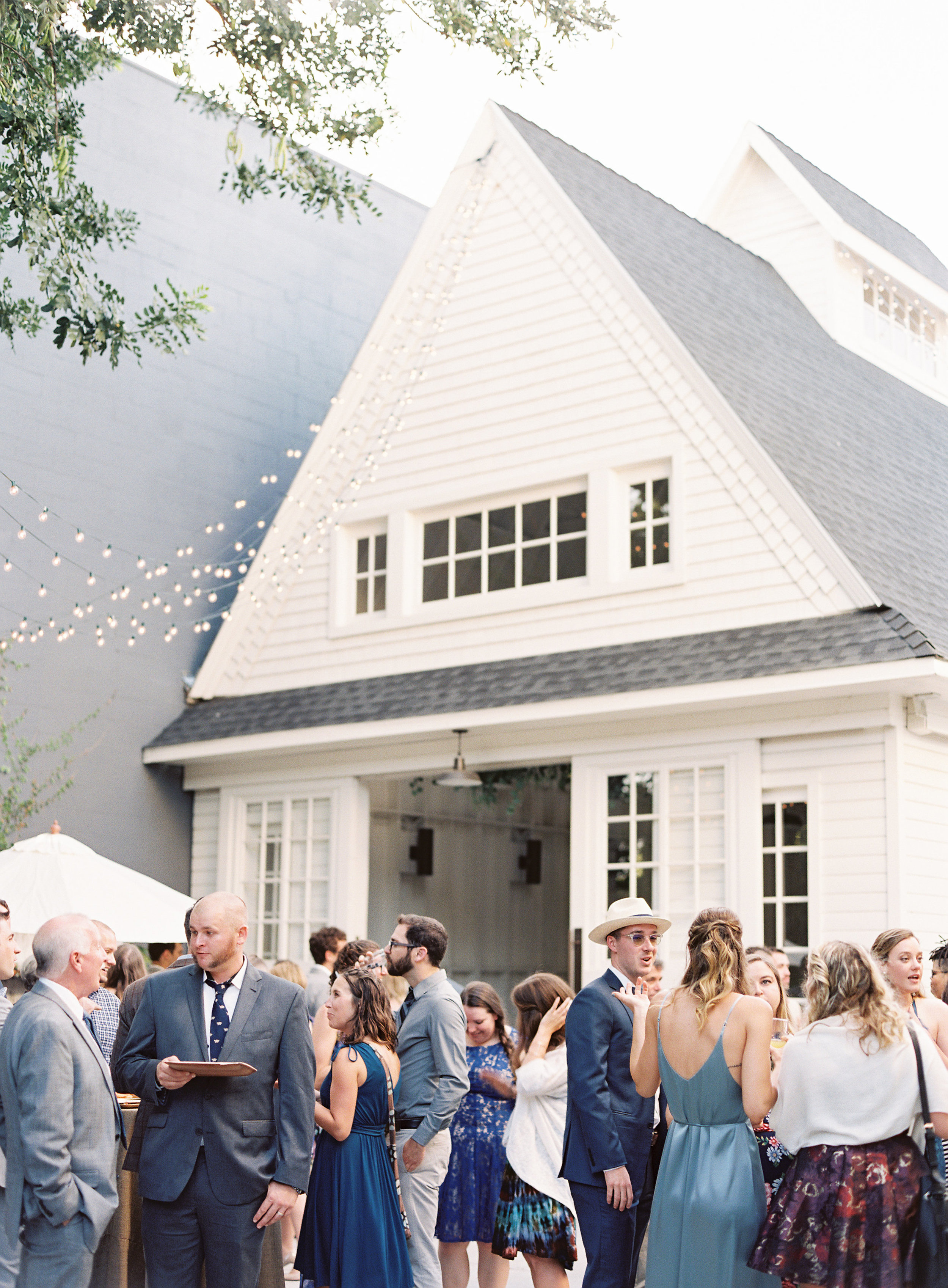 Lomardi-House-Wedding-Adam-and-Taylor-228 (1).jpg