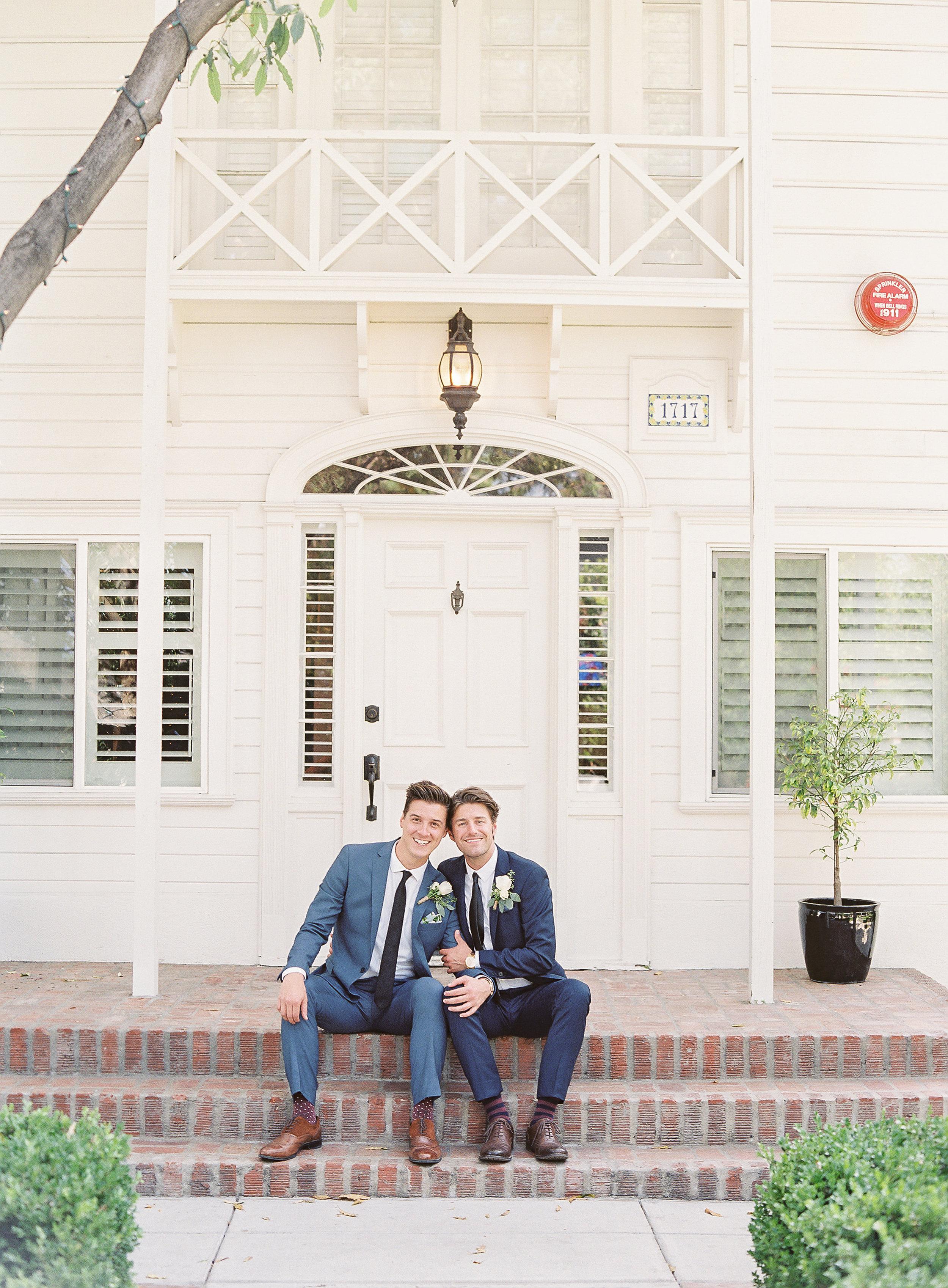 Lomardi-House-Wedding-Adam-and-Taylor-148.jpg