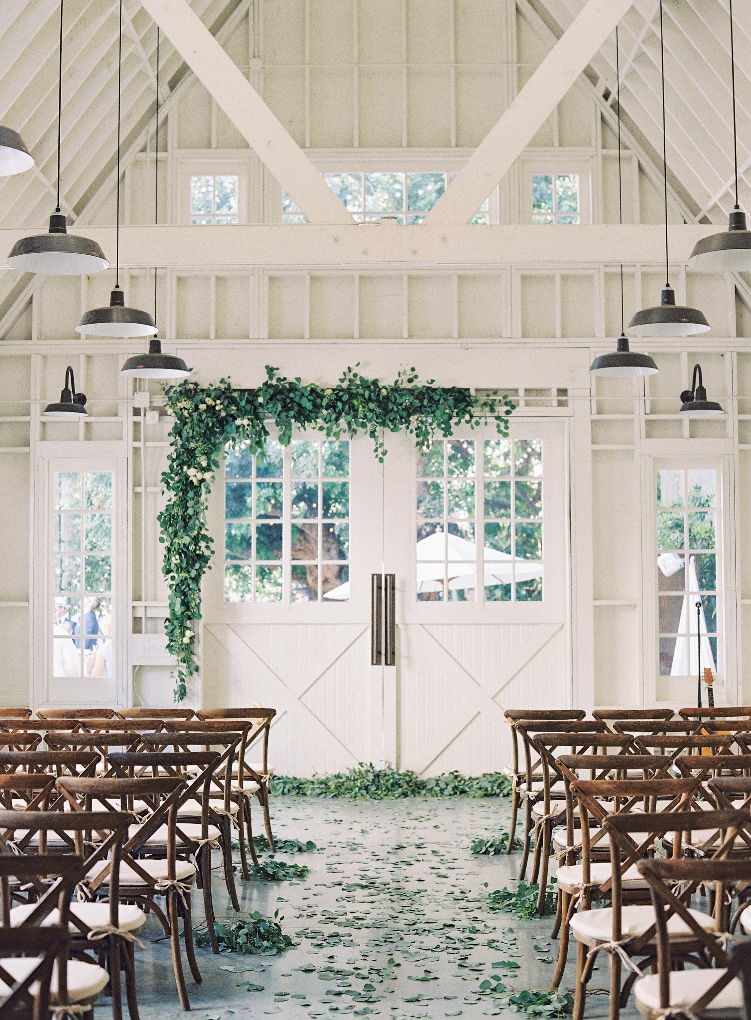 Lomardi-House-Wedding-Adam-and-Taylor-77 (1).jpg
