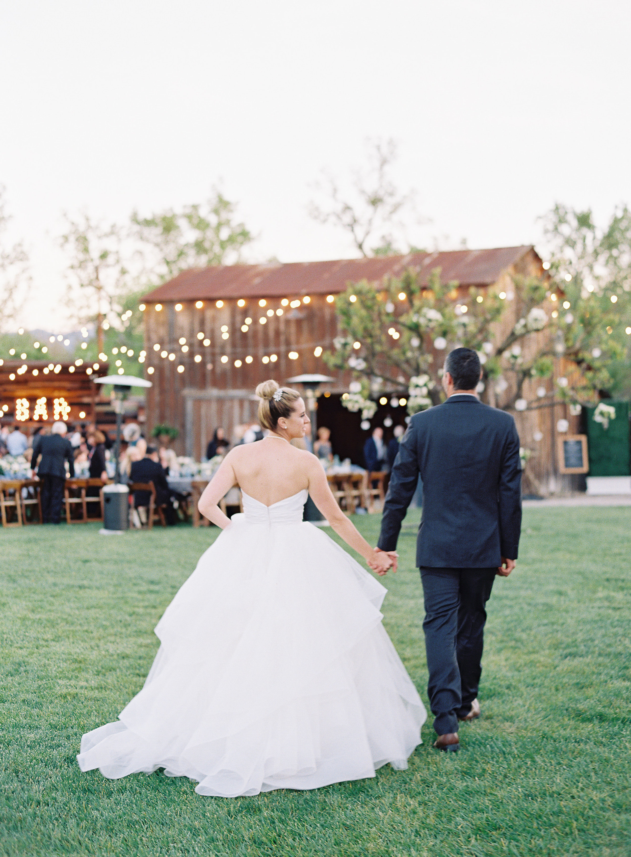 Paso-Robles-Wedding-Steven-Ashley-725.jpg