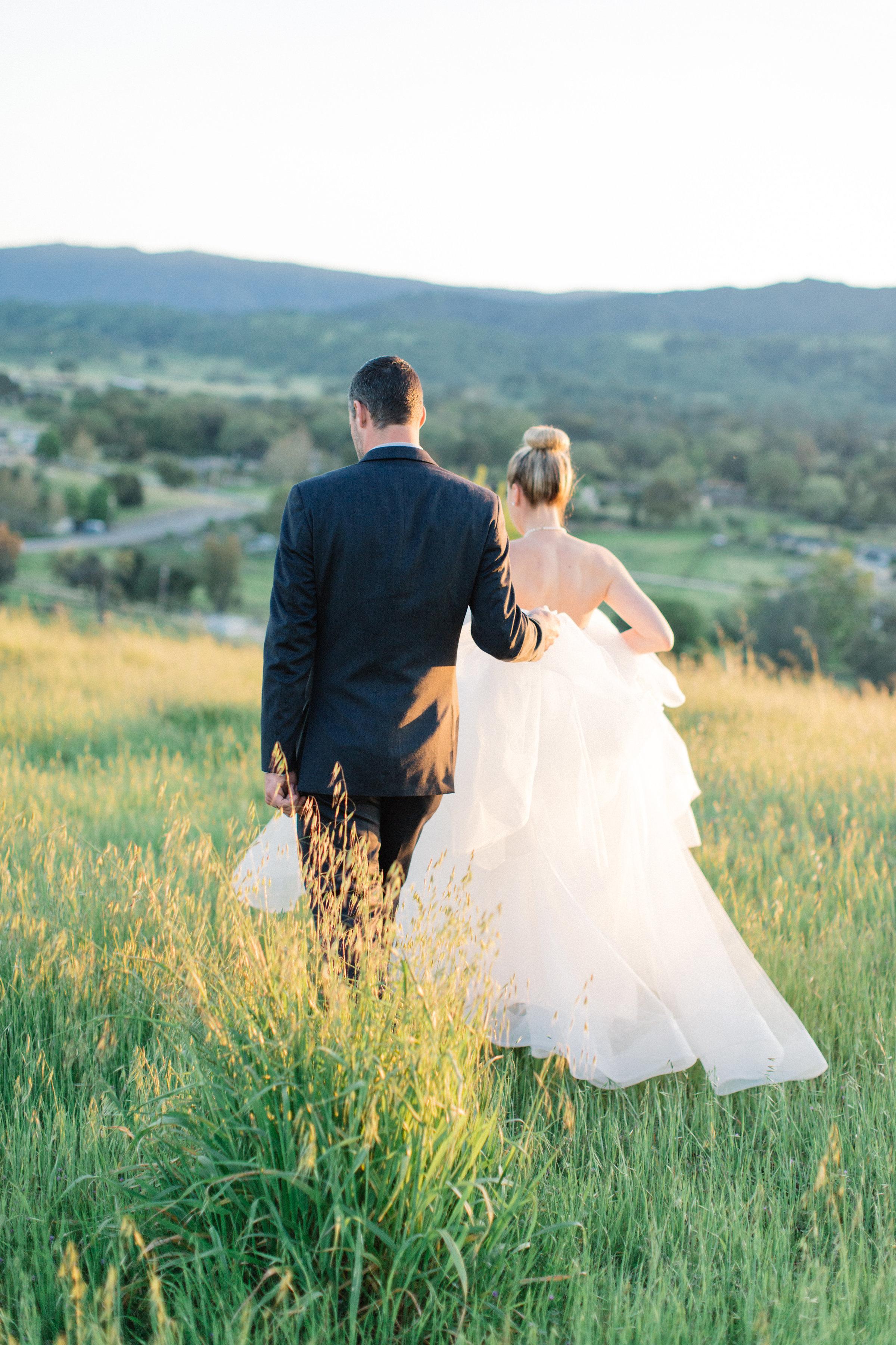 Paso-Robles-Wedding-Steven-Ashley-710.jpg