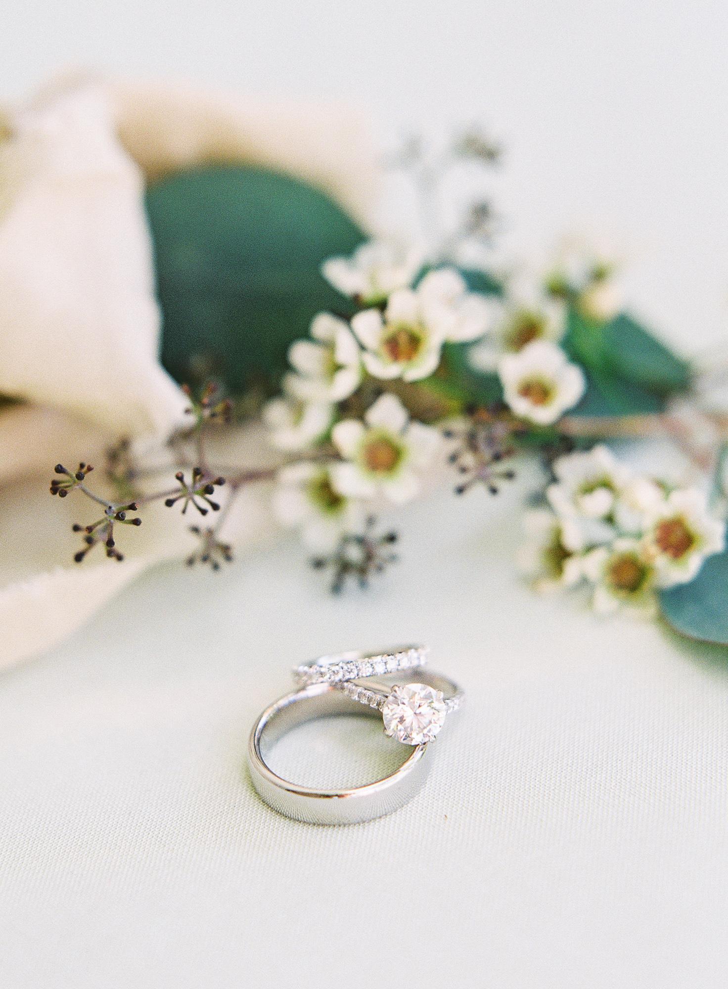 Gerry-Ranch-Wedding-Photography-Kristina-Adams-1.jpg