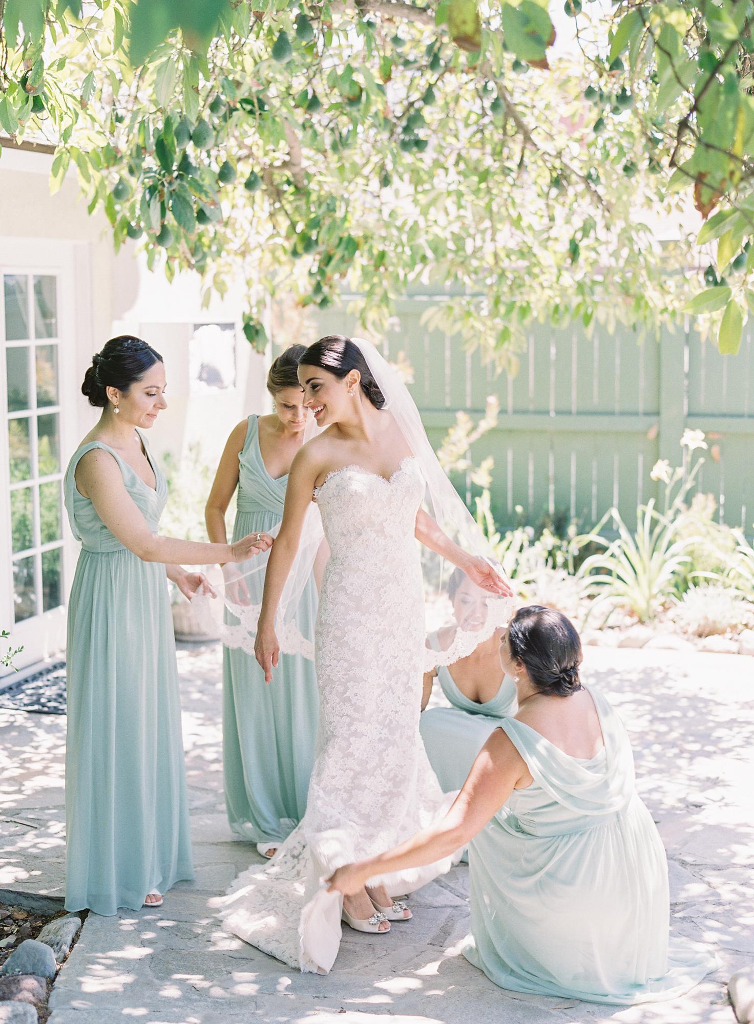 Gerry-Ranch-Wedding-Photography-Kristina-Adams-4.jpg