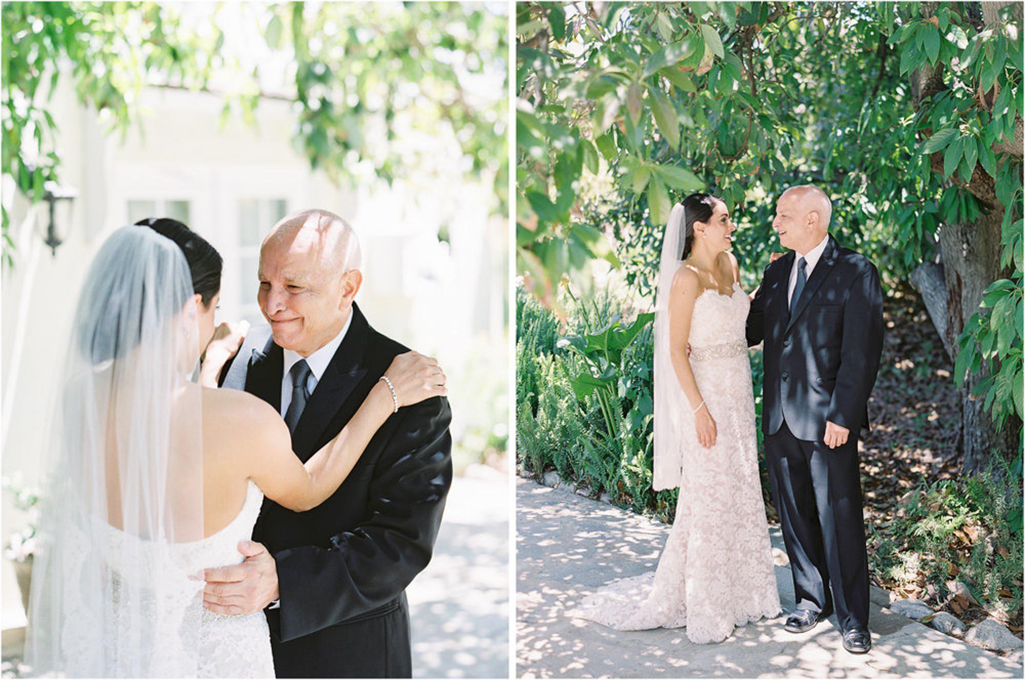 Gerry-Ranch-Wedding-Photography-Kristina-Adams-5.jpg
