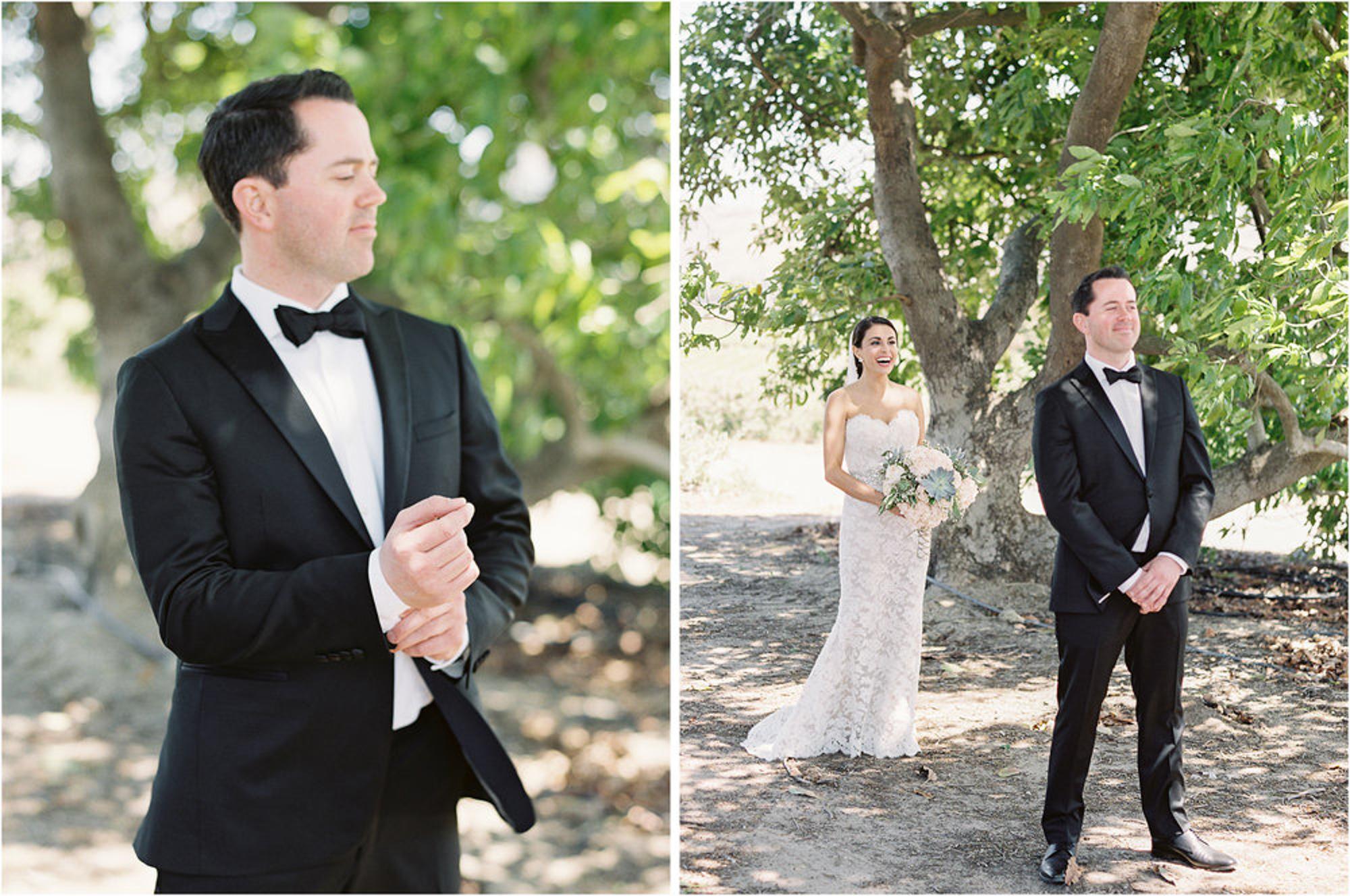 Gerry-Ranch-Wedding-Photography-Kristina-Adams-6.jpg