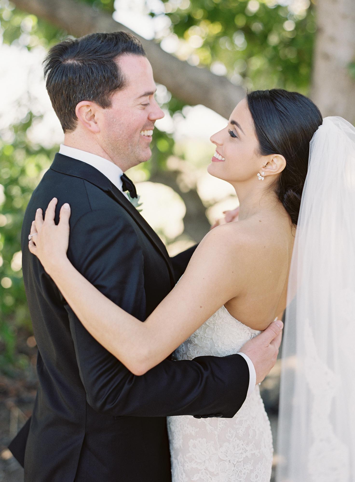Gerry-Ranch-Wedding-Photography-Kristina-Adams-7.jpg