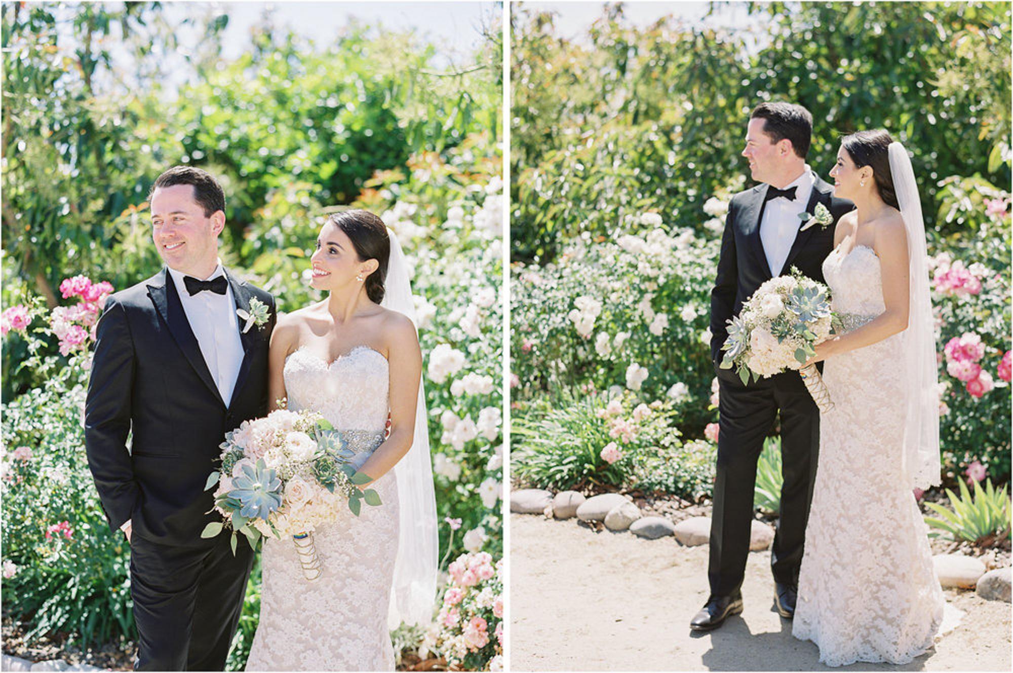 Gerry-Ranch-Wedding-Photography-Kristina-Adams-10.jpg