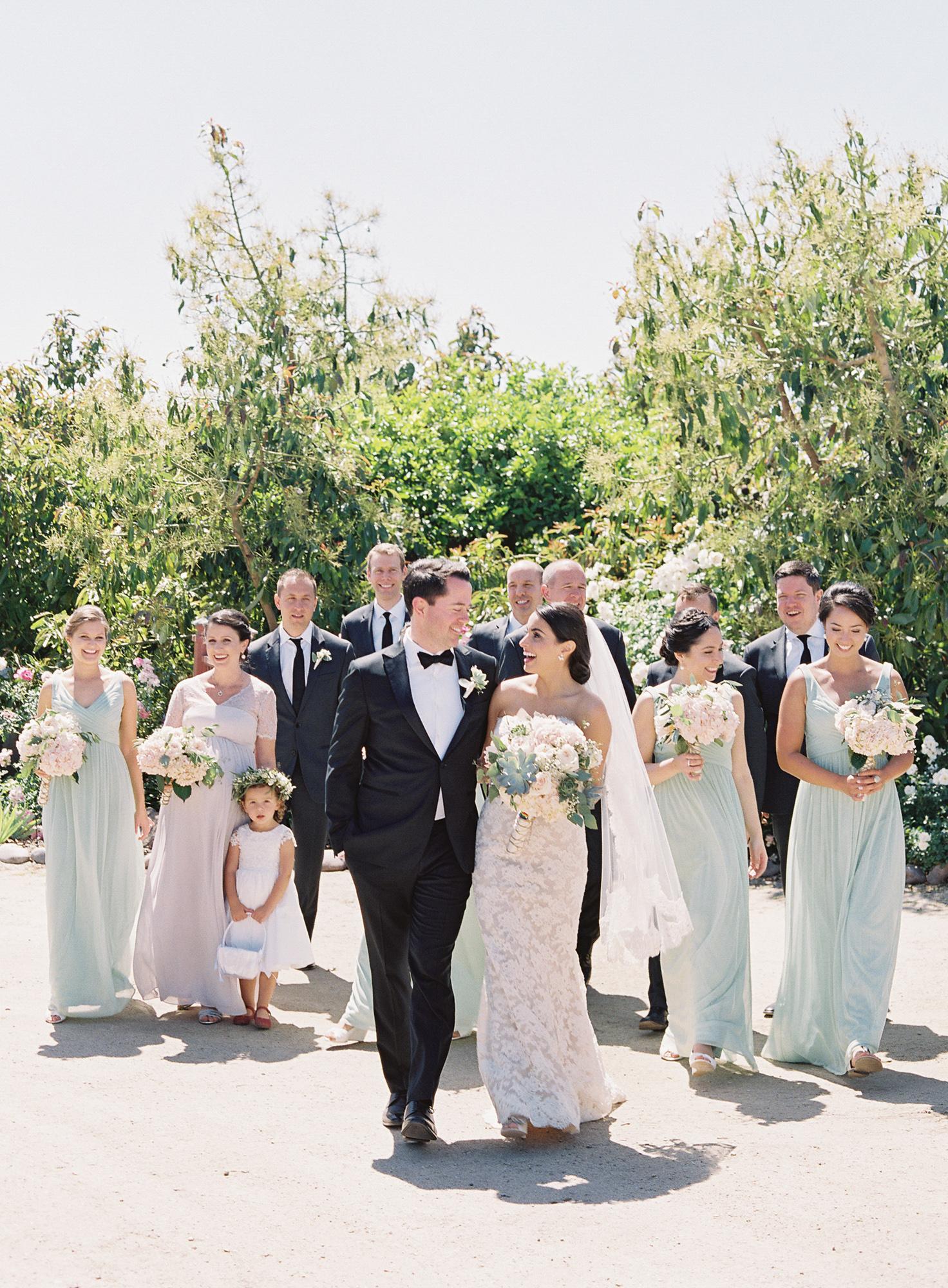 Gerry-Ranch-Wedding-Photography-Kristina-Adams-12.jpg