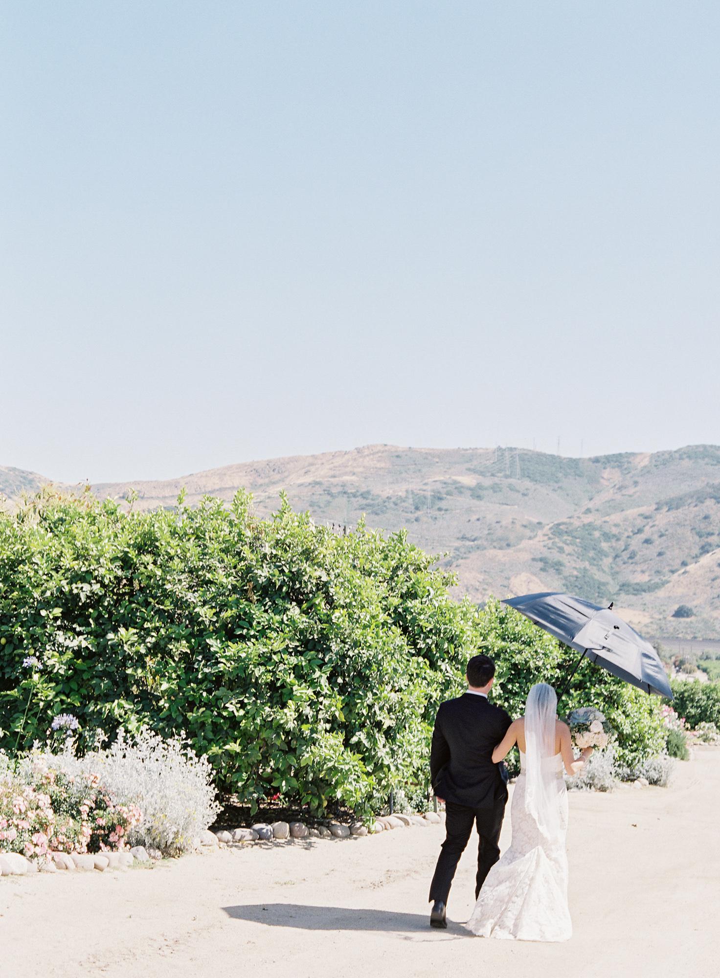 Gerry-Ranch-Wedding-Photography-Kristina-Adams-14.jpg