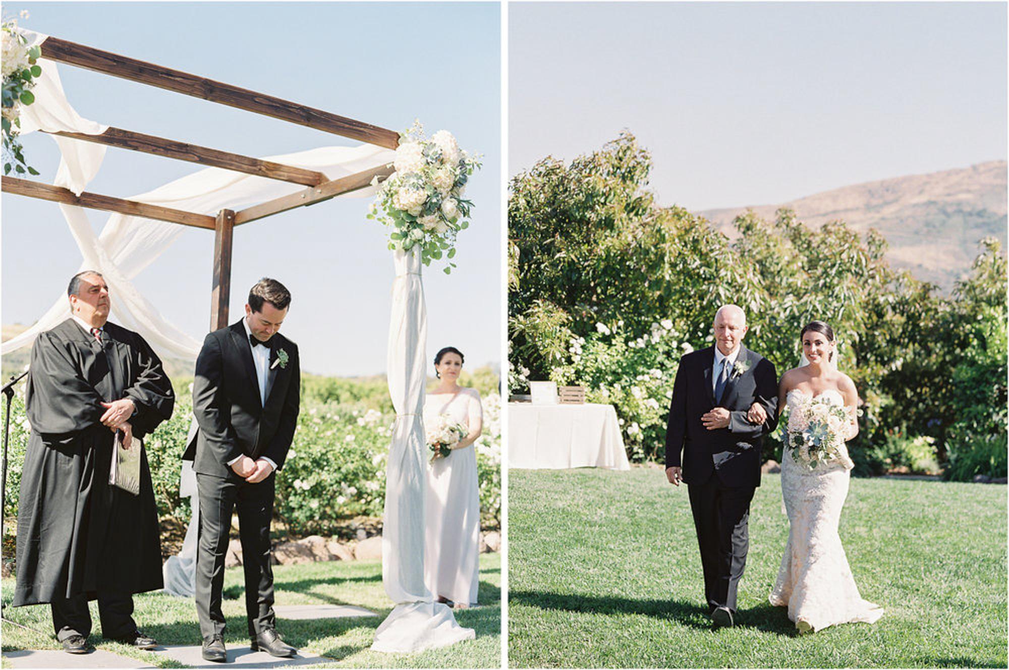 Gerry-Ranch-Wedding-Photography-Kristina-Adams-16.jpg
