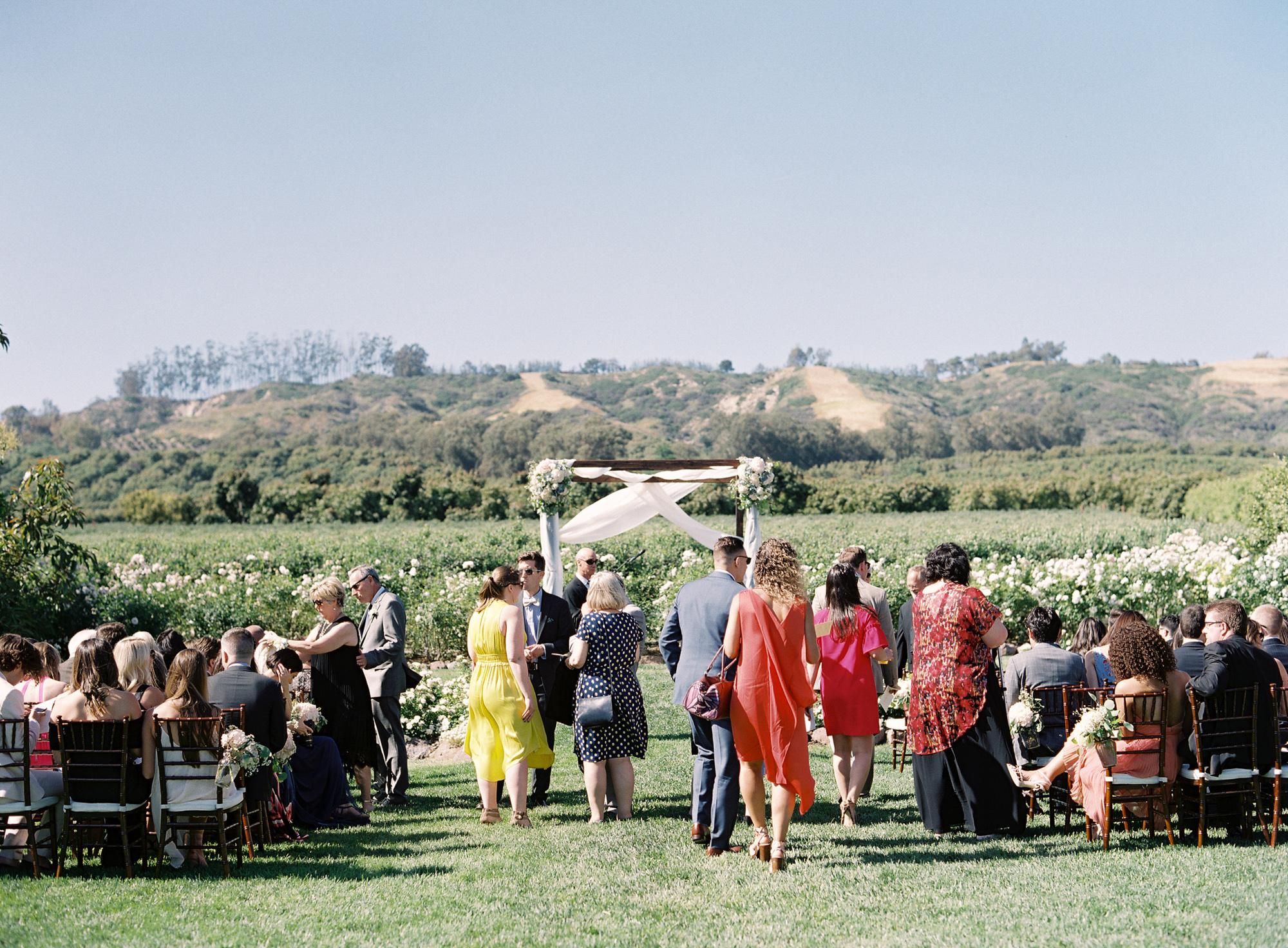 Gerry-Ranch-Wedding-Photography-Kristina-Adams-15.jpg