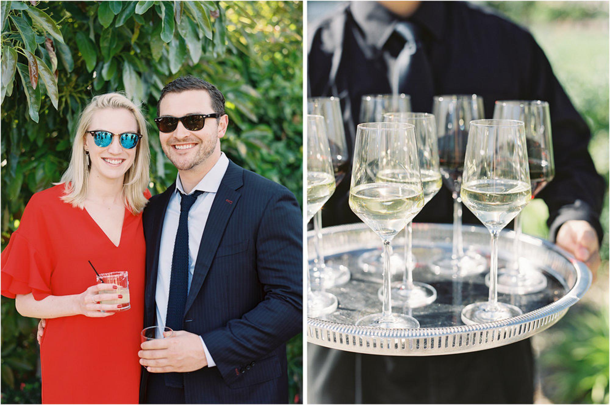 Gerry-Ranch-Wedding-Photography-Kristina-Adams-18.jpg