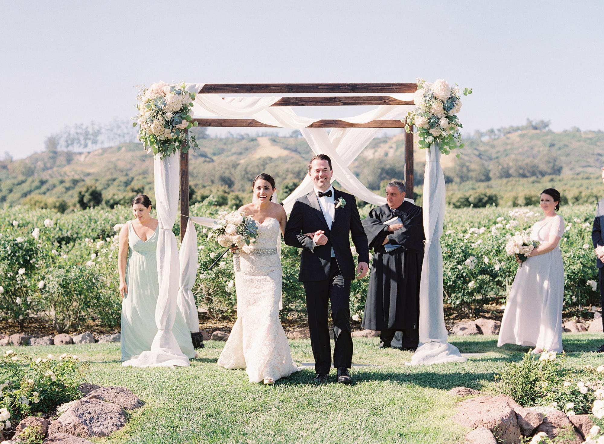 Gerry-Ranch-Wedding-Photography-Kristina-Adams-17.jpg