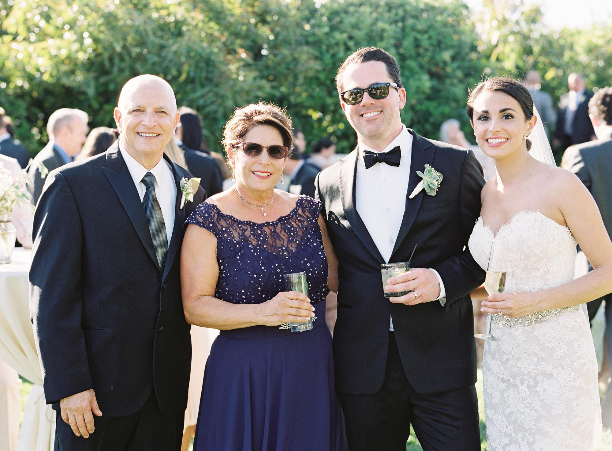 Gerry-Ranch-Wedding-Photography-Kristina-Adams-19.jpg