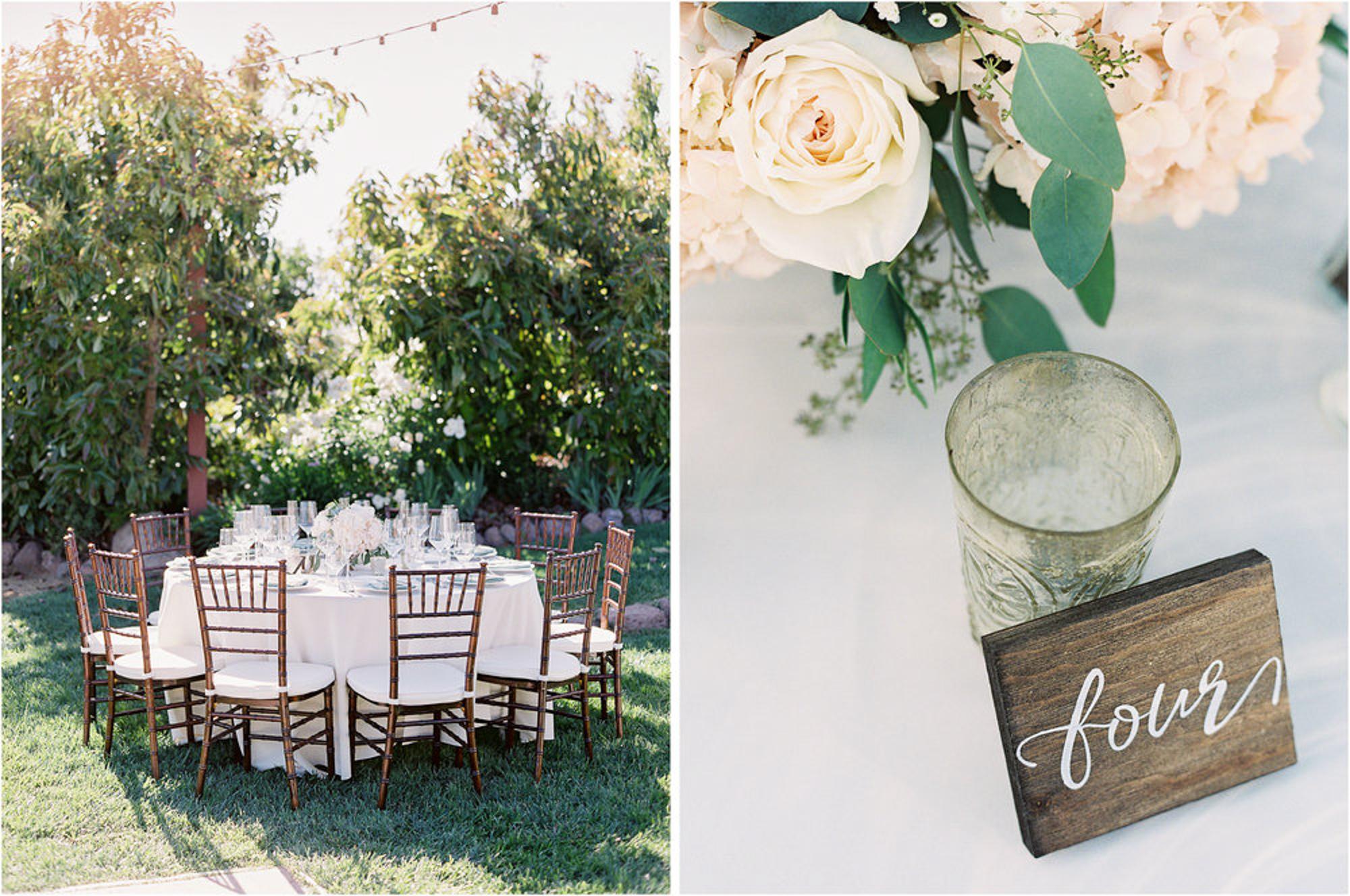 Gerry-Ranch-Wedding-Photography-Kristina-Adams-22.jpg