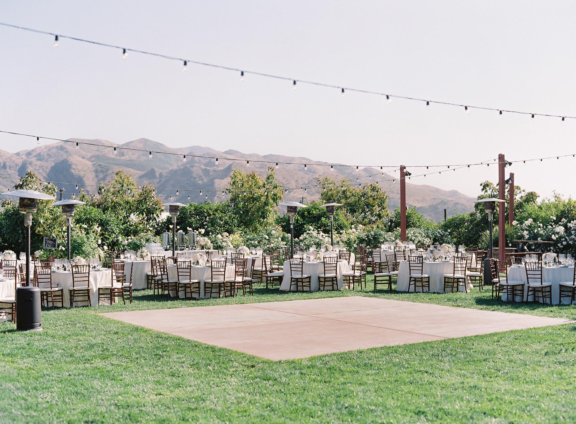 Gerry-Ranch-Wedding-Photography-Kristina-Adams-21.jpg